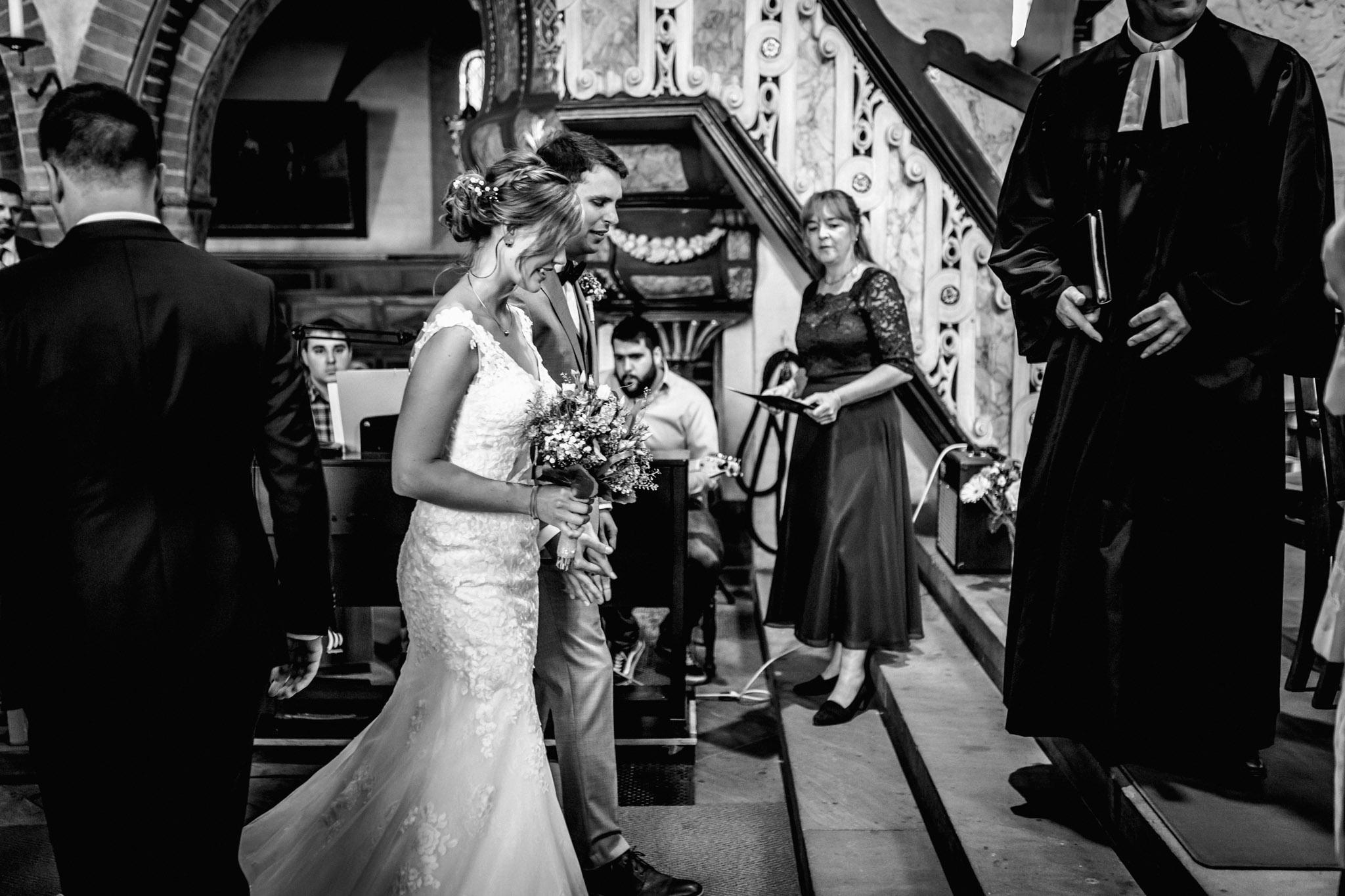 Sven Schomburg Hochzeitsfotografie, Hamburg, Mölln, Hochzeitsfieber by Photo-Schomburg, Hochzeitsreportage, Forsthaus Waldhusen, Braut, Bräutigam-29