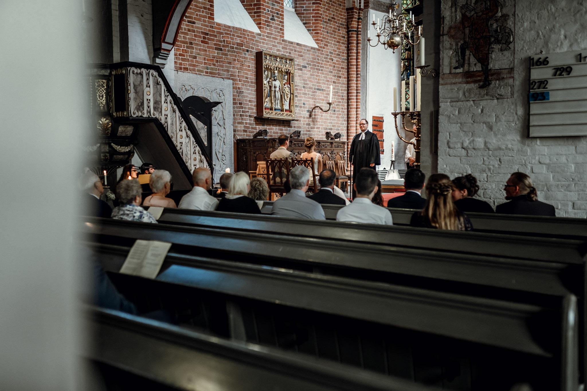 Sven Schomburg Hochzeitsfotografie, Hamburg, Mölln, Hochzeitsfieber by Photo-Schomburg, Hochzeitsreportage, Forsthaus Waldhusen, Braut, Bräutigam-30