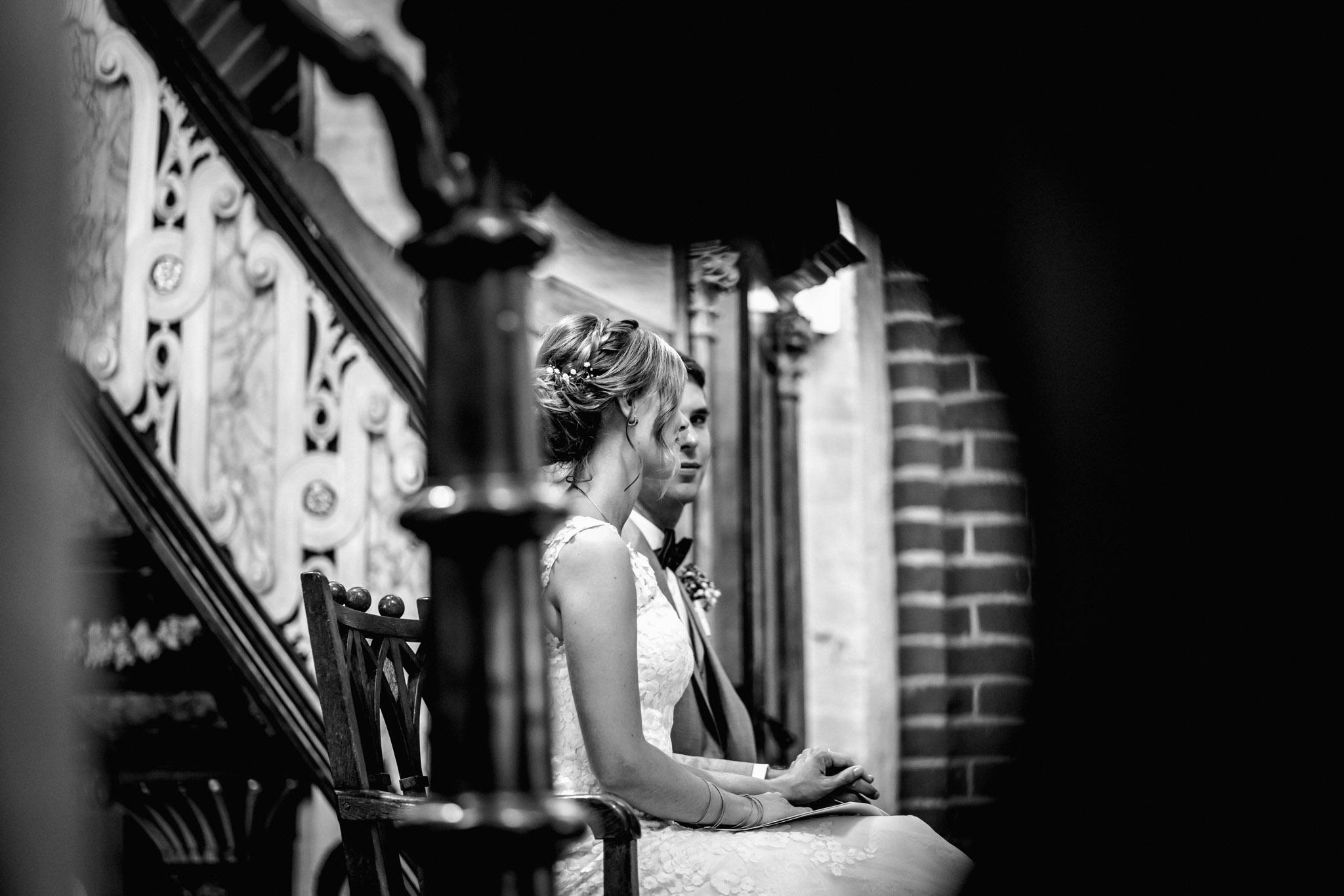 Sven Schomburg Hochzeitsfotografie, Hamburg, Mölln, Hochzeitsfieber by Photo-Schomburg, Hochzeitsreportage, Forsthaus Waldhusen, Braut, Bräutigam-31
