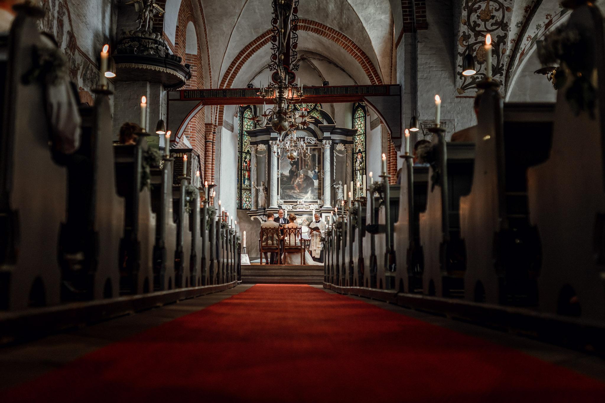 Sven Schomburg Hochzeitsfotografie, Hamburg, Mölln, Hochzeitsfieber by Photo-Schomburg, Hochzeitsreportage, Forsthaus Waldhusen, Braut, Bräutigam-32