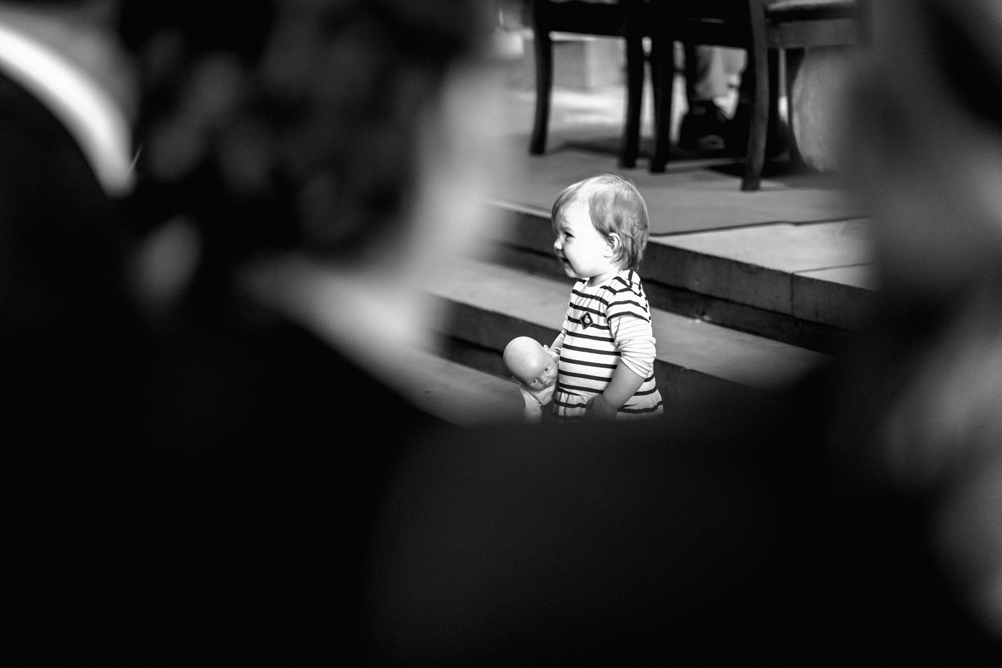 Sven Schomburg Hochzeitsfotografie, Hamburg, Mölln, Hochzeitsfieber by Photo-Schomburg, Hochzeitsreportage, Forsthaus Waldhusen, Braut, Bräutigam-33