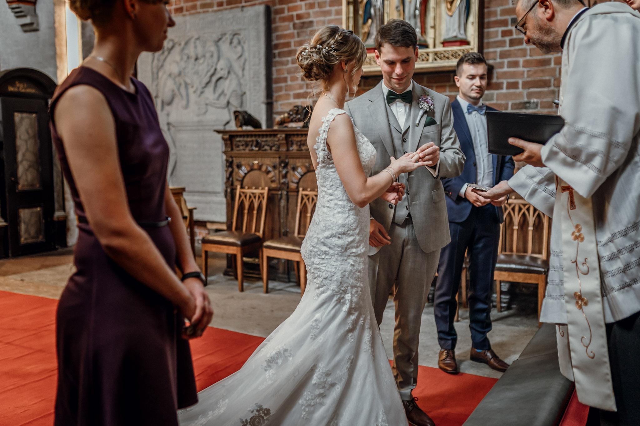 Sven Schomburg Hochzeitsfotografie, Hamburg, Mölln, Hochzeitsfieber by Photo-Schomburg, Hochzeitsreportage, Forsthaus Waldhusen, Braut, Bräutigam-38