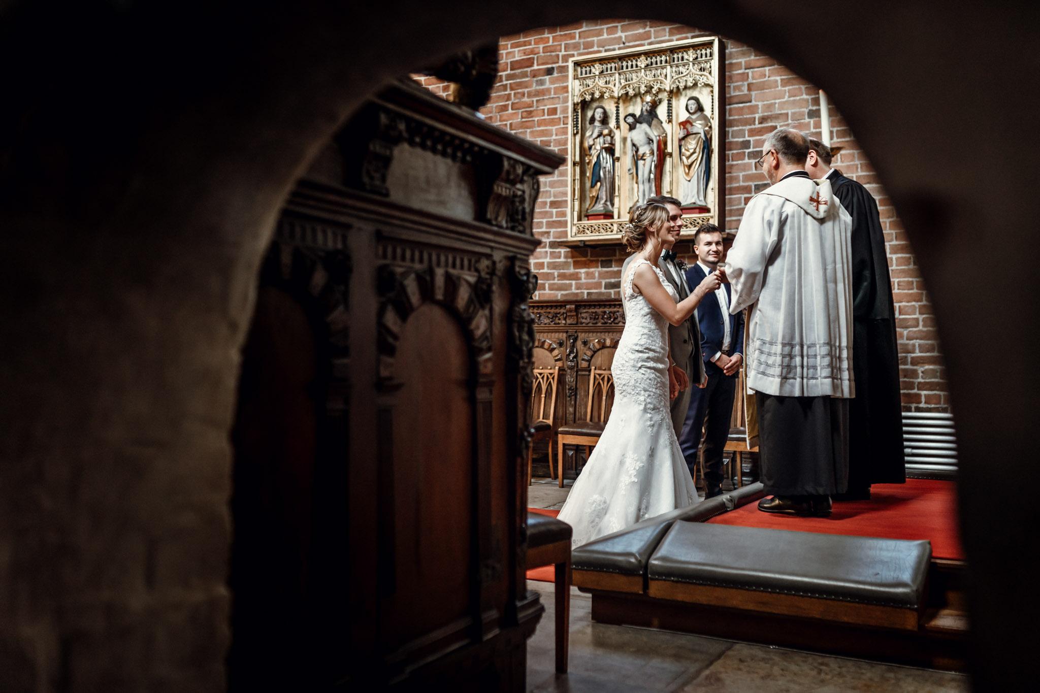 Sven Schomburg Hochzeitsfotografie, Hamburg, Mölln, Hochzeitsfieber by Photo-Schomburg, Hochzeitsreportage, Forsthaus Waldhusen, Braut, Bräutigam-40