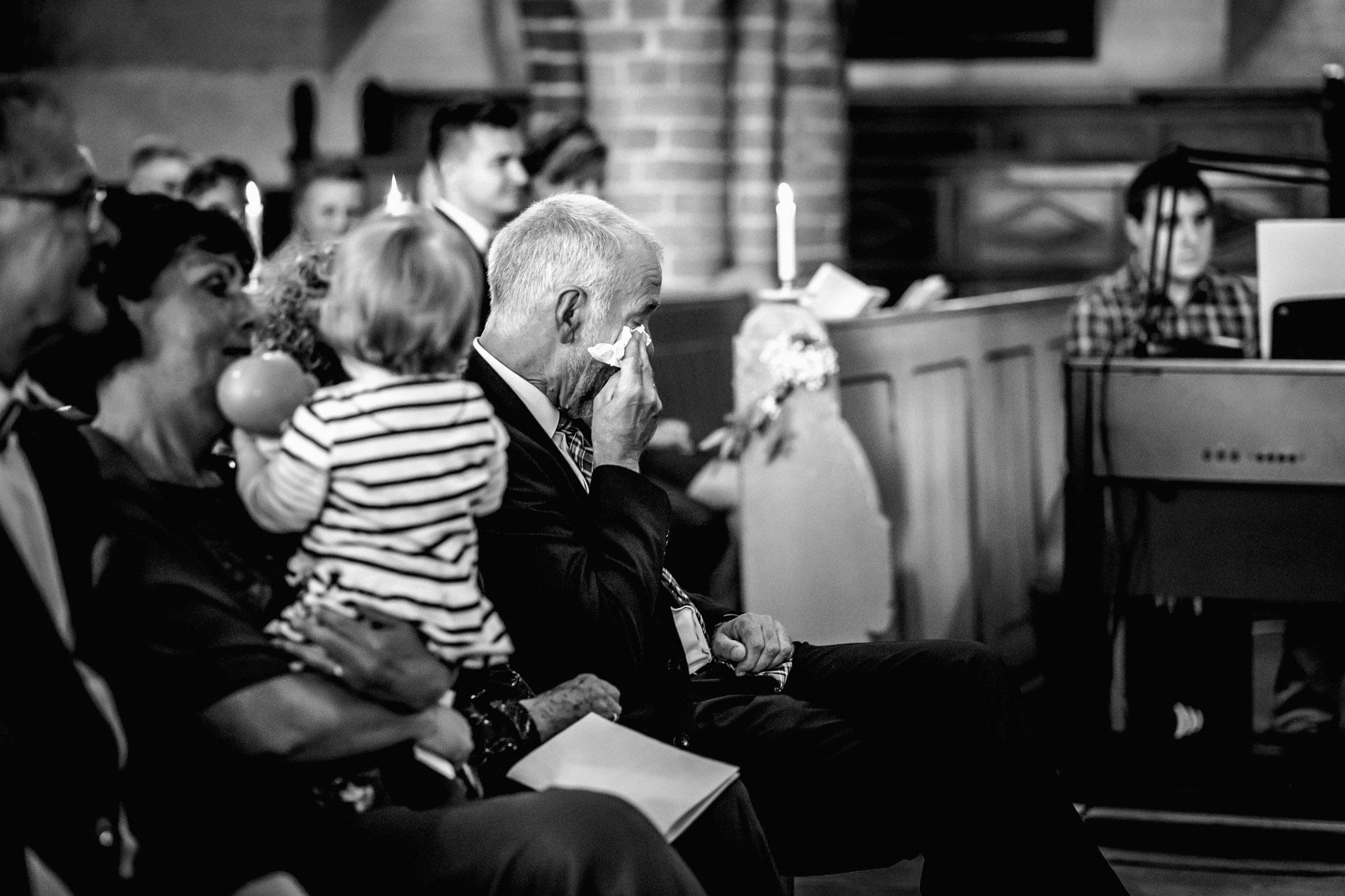 Sven Schomburg Hochzeitsfotografie, Hamburg, Mölln, Hochzeitsfieber by Photo-Schomburg, Hochzeitsreportage, Forsthaus Waldhusen, Braut, Bräutigam-42