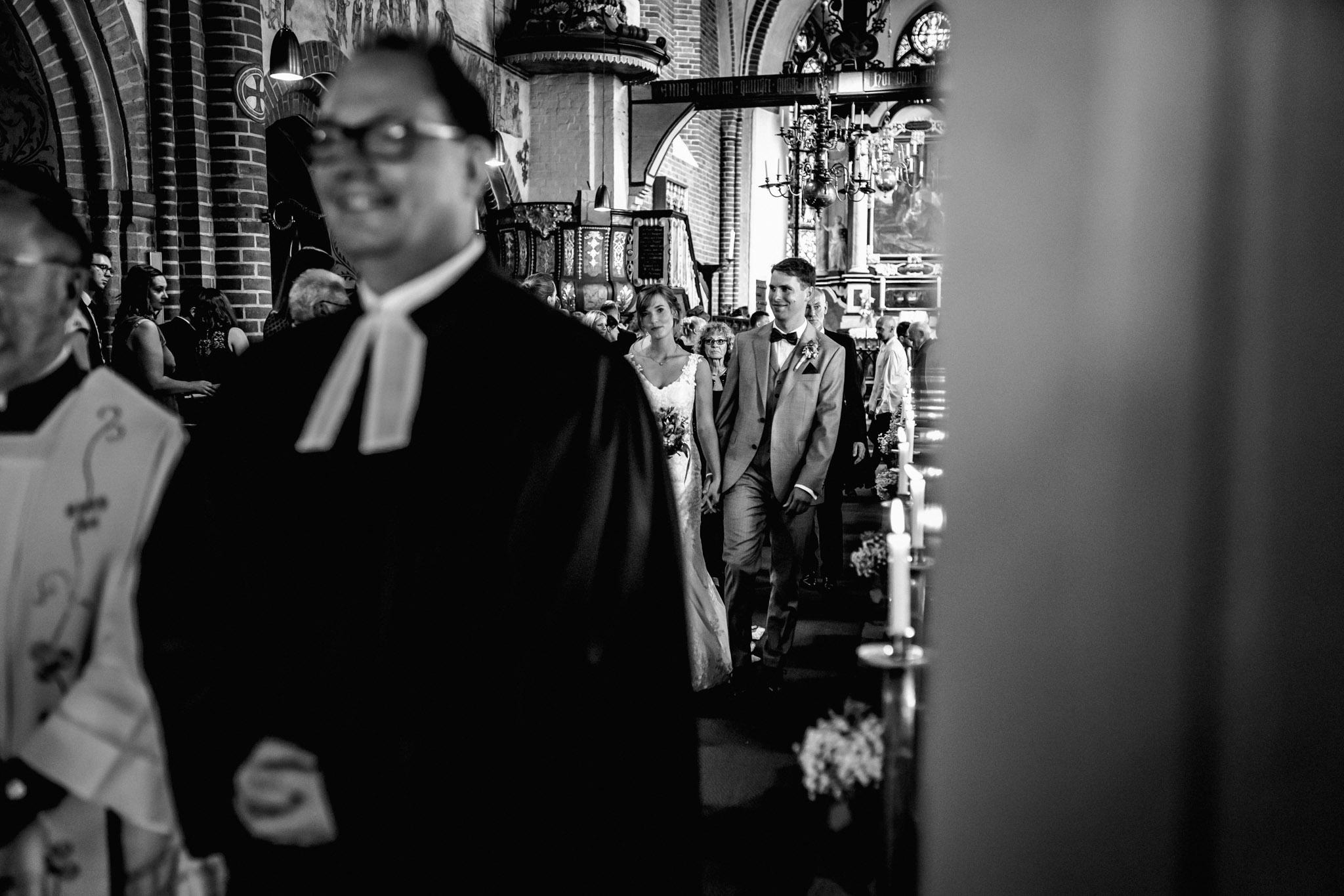 Sven Schomburg Hochzeitsfotografie, Hamburg, Mölln, Hochzeitsfieber by Photo-Schomburg, Hochzeitsreportage, Forsthaus Waldhusen, Braut, Bräutigam-44