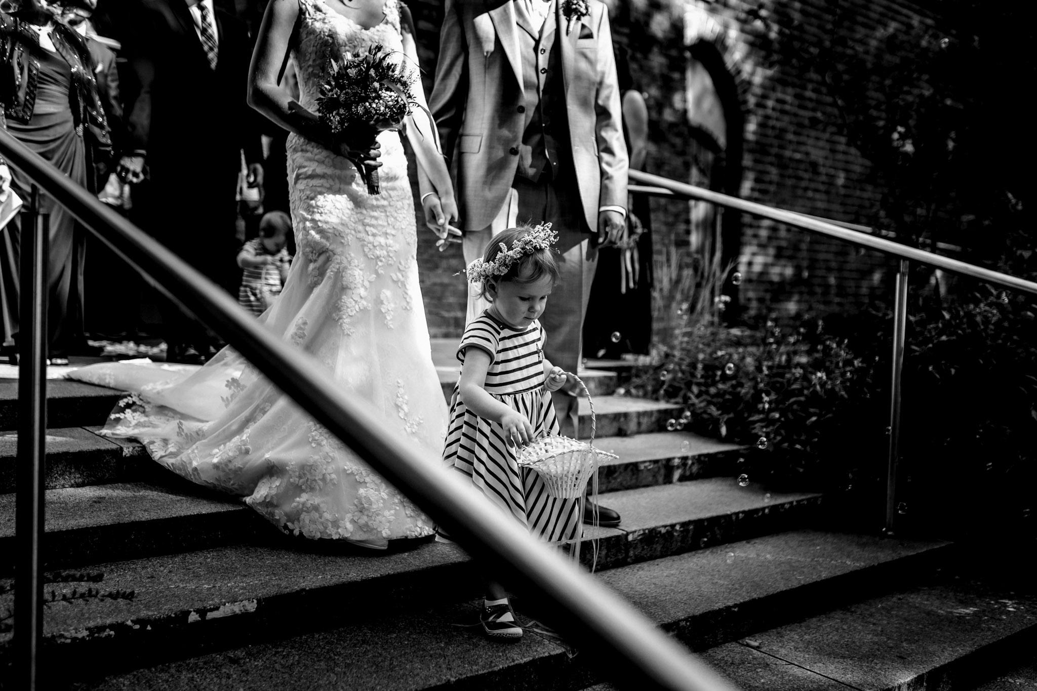 Sven Schomburg Hochzeitsfotografie, Hamburg, Mölln, Hochzeitsfieber by Photo-Schomburg, Hochzeitsreportage, Forsthaus Waldhusen, Braut, Bräutigam-47