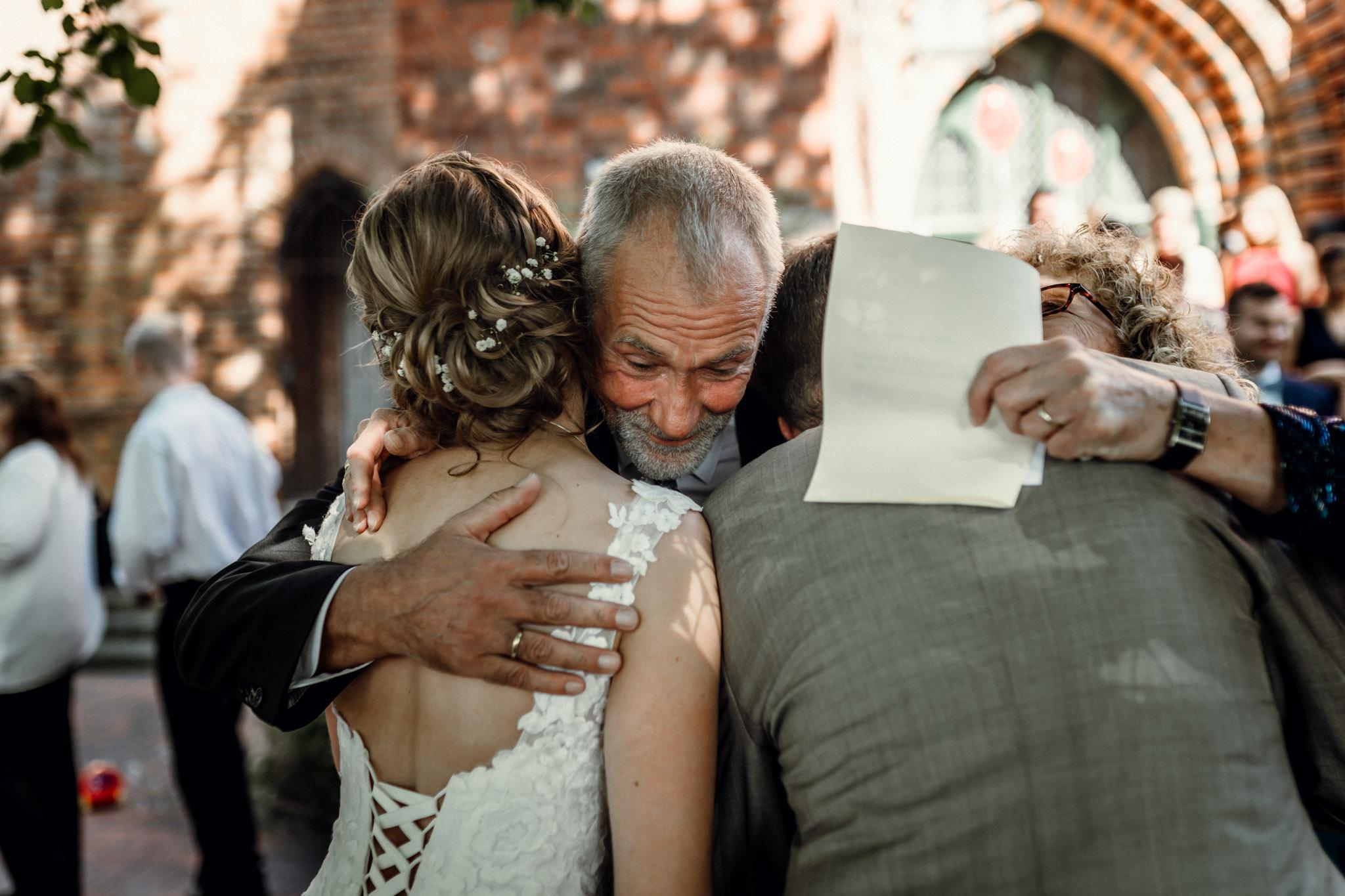 Sven Schomburg Hochzeitsfotografie, Hamburg, Mölln, Hochzeitsfieber by Photo-Schomburg, Hochzeitsreportage, Forsthaus Waldhusen, Braut, Bräutigam-48