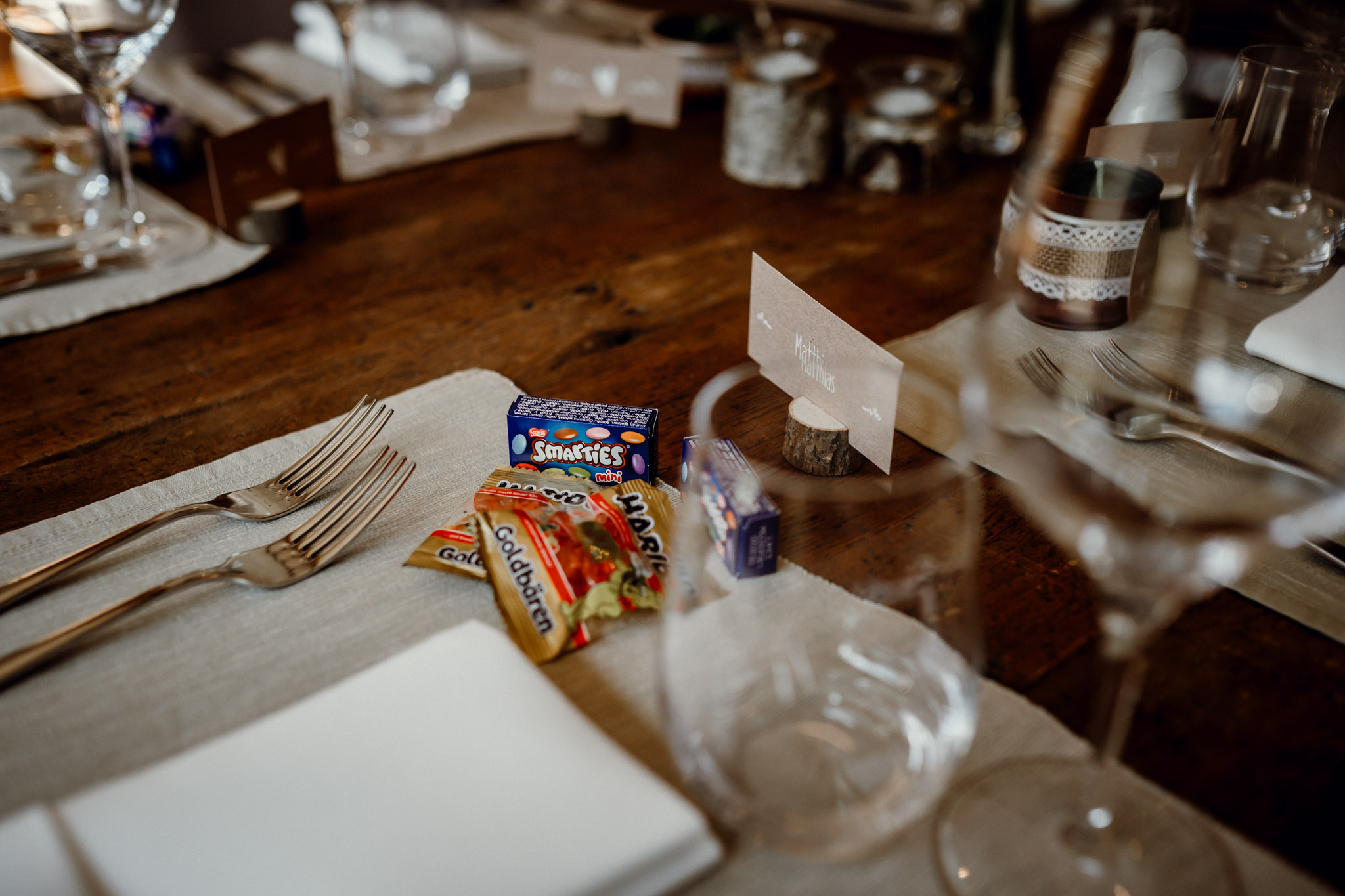 Sven Schomburg Hochzeitsfotografie, Hamburg, Mölln, Hochzeitsfieber by Photo-Schomburg, Hochzeitsreportage, Forsthaus Waldhusen, Braut, Bräutigam-51