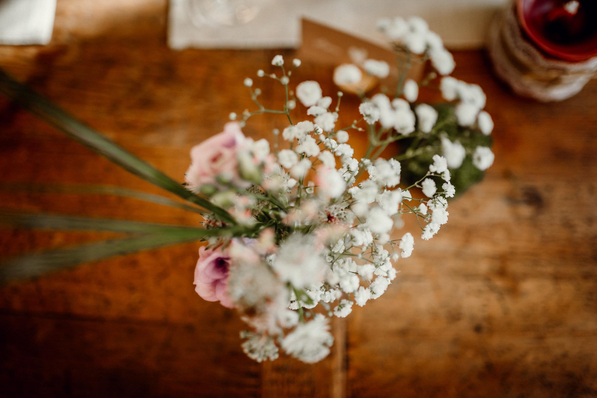 Sven Schomburg Hochzeitsfotografie, Hamburg, Mölln, Hochzeitsfieber by Photo-Schomburg, Hochzeitsreportage, Forsthaus Waldhusen, Braut, Bräutigam-52