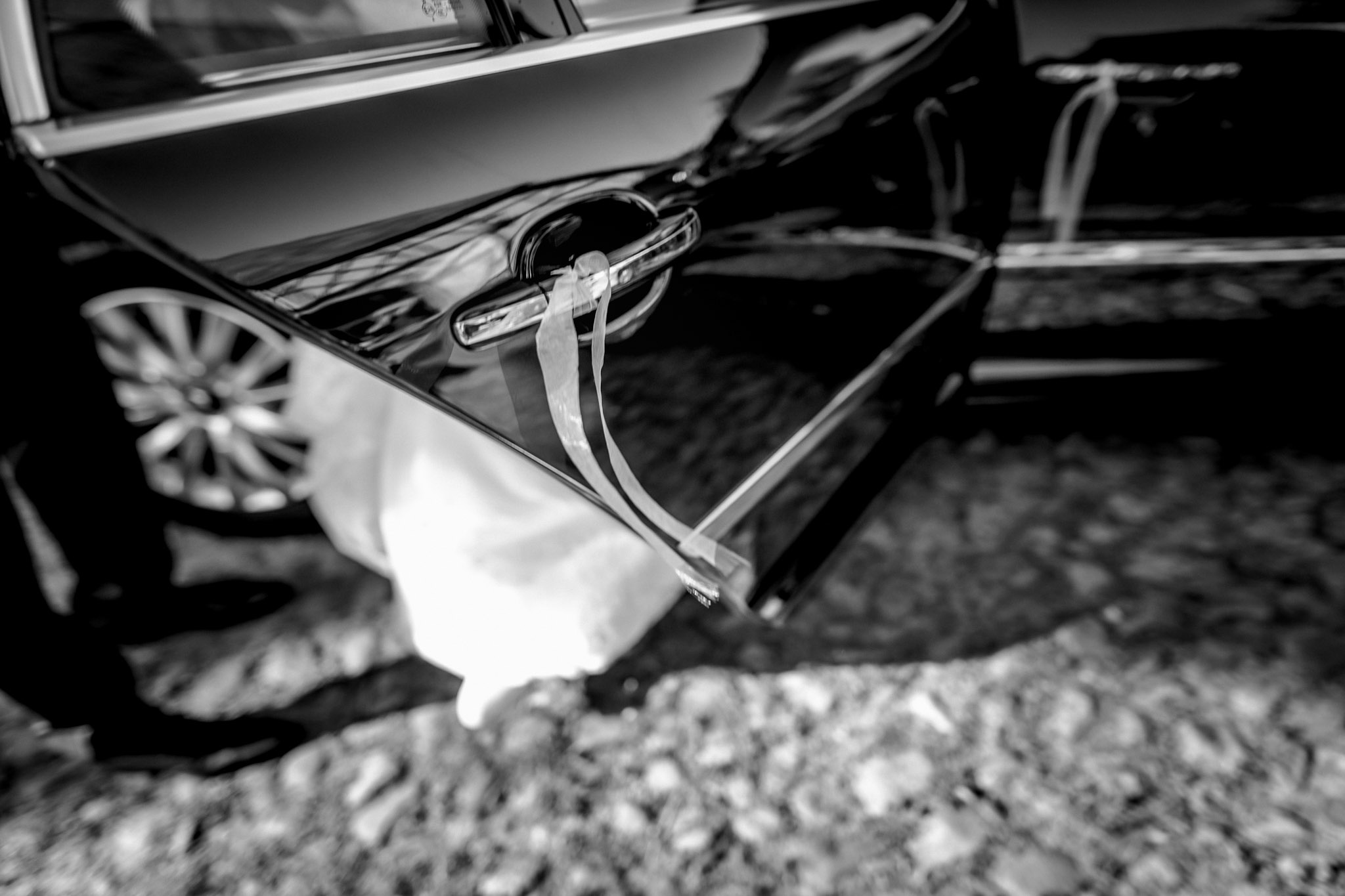 Sven Schomburg Hochzeitsfotografie, Hamburg, Mölln, Hochzeitsfieber by Photo-Schomburg, Hochzeitsreportage, Forsthaus Waldhusen, Braut, Bräutigam-59