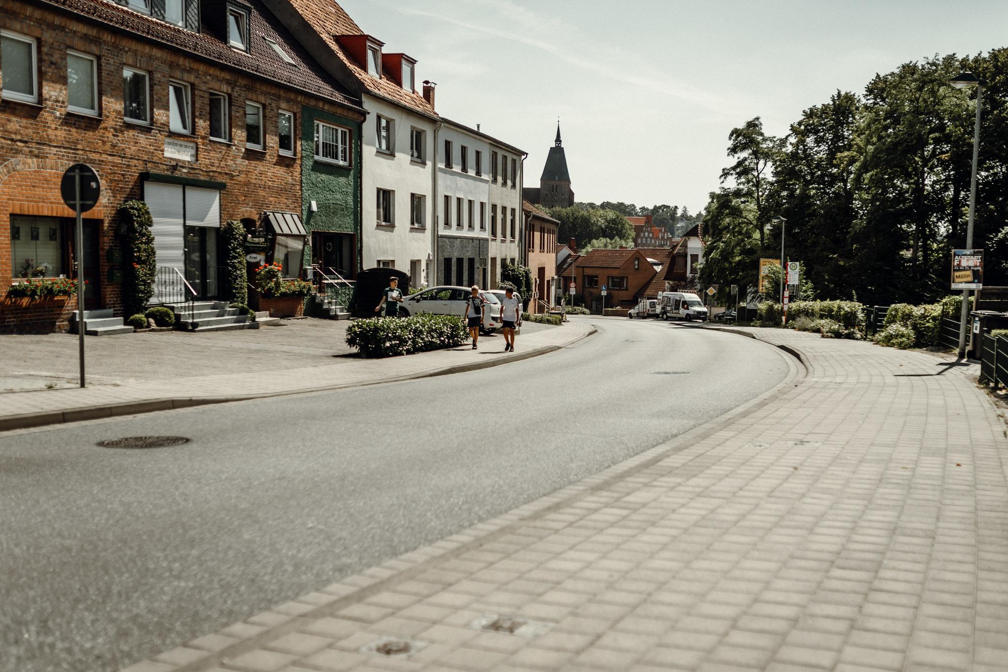 Sven Schomburg Hochzeitsfotografie, Hamburg, Mölln, Hochzeitsfieber by Photo-Schomburg, Hochzeitsreportage, Forsthaus Waldhusen, Braut, Bräutigam-6