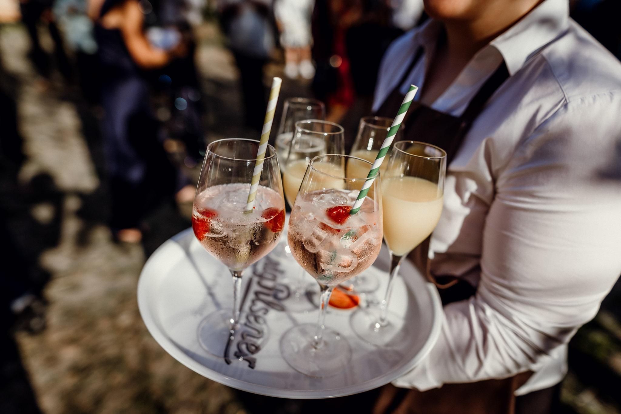 Sven Schomburg Hochzeitsfotografie, Hamburg, Mölln, Hochzeitsfieber by Photo-Schomburg, Hochzeitsreportage, Forsthaus Waldhusen, Braut, Bräutigam-61