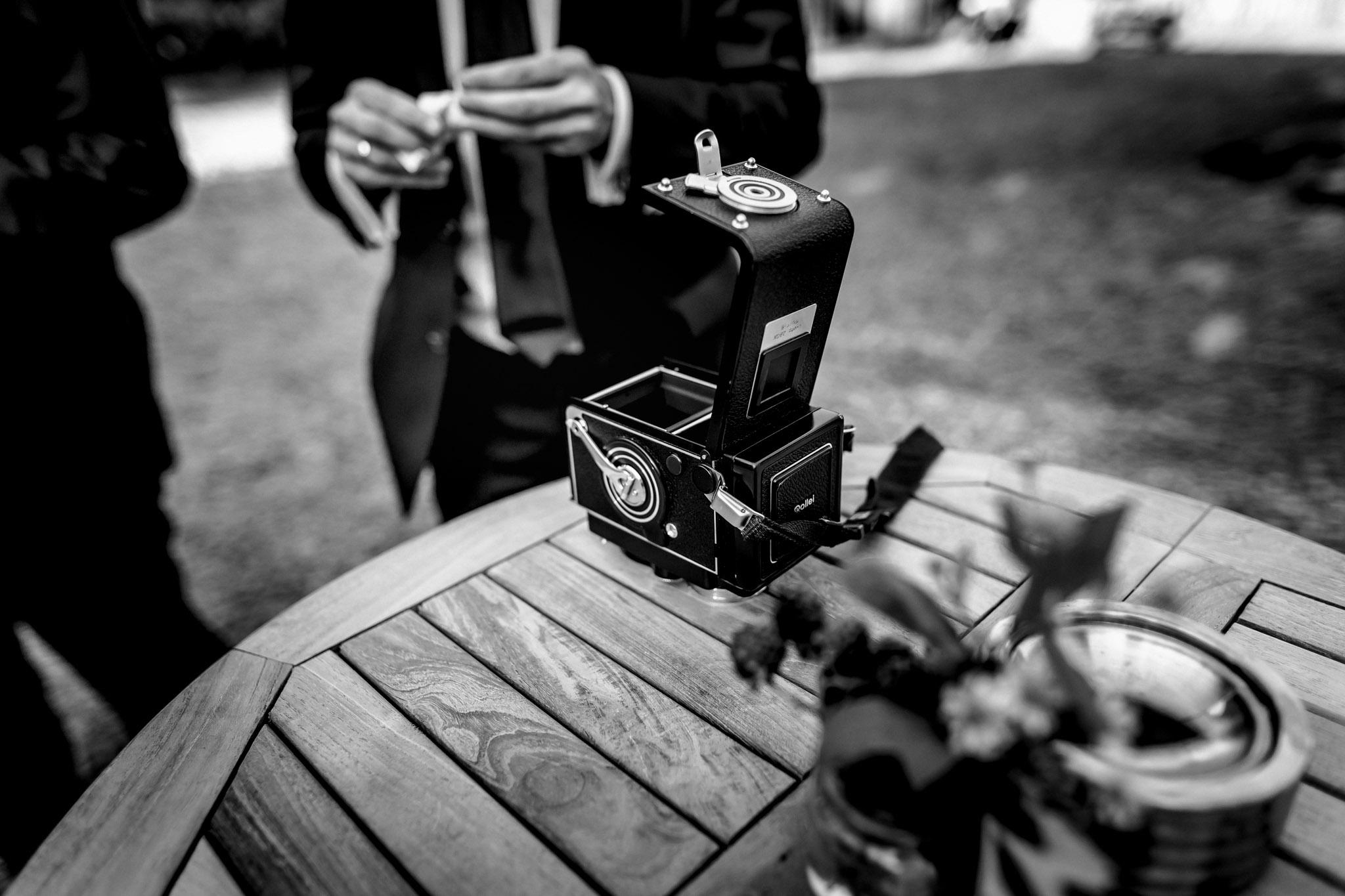 Sven Schomburg Hochzeitsfotografie, Hamburg, Mölln, Hochzeitsfieber by Photo-Schomburg, Hochzeitsreportage, Forsthaus Waldhusen, Braut, Bräutigam-62