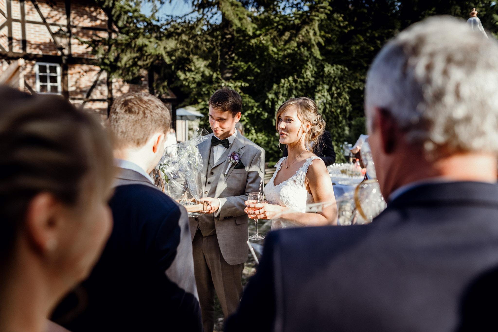 Sven Schomburg Hochzeitsfotografie, Hamburg, Mölln, Hochzeitsfieber by Photo-Schomburg, Hochzeitsreportage, Forsthaus Waldhusen, Braut, Bräutigam-63