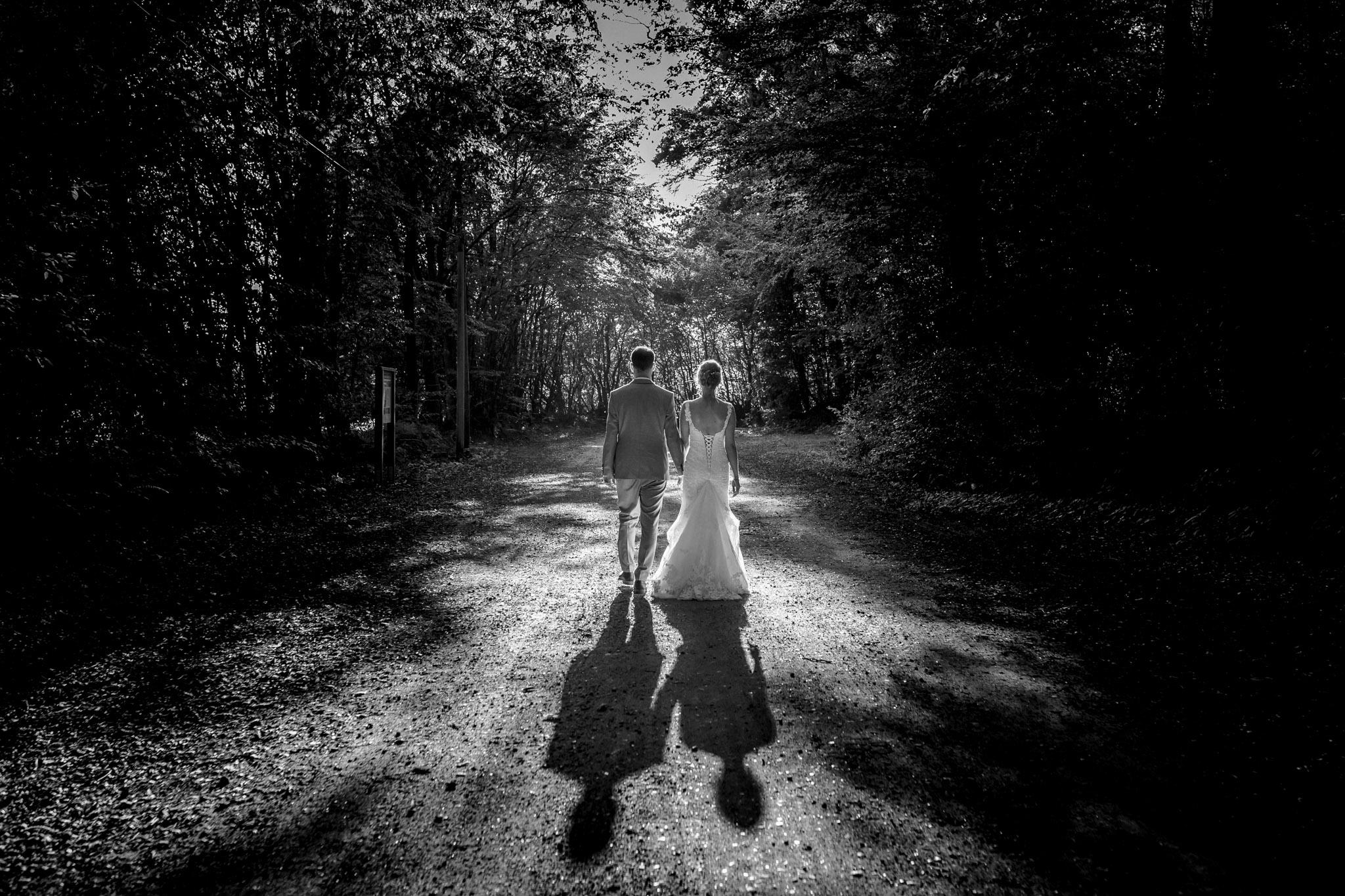 Sven Schomburg Hochzeitsfotografie, Hamburg, Mölln, Hochzeitsfieber by Photo-Schomburg, Hochzeitsreportage, Forsthaus Waldhusen, Braut, Bräutigam-67