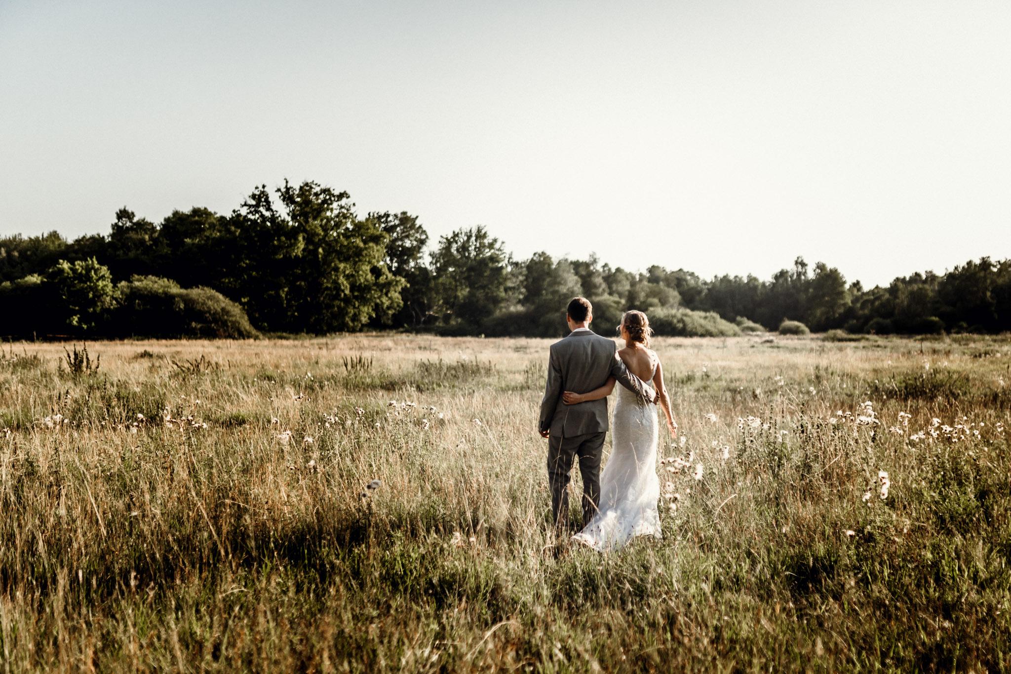 Sven Schomburg Hochzeitsfotografie, Hamburg, Mölln, Hochzeitsfieber by Photo-Schomburg, Hochzeitsreportage, Forsthaus Waldhusen, Braut, Bräutigam-69