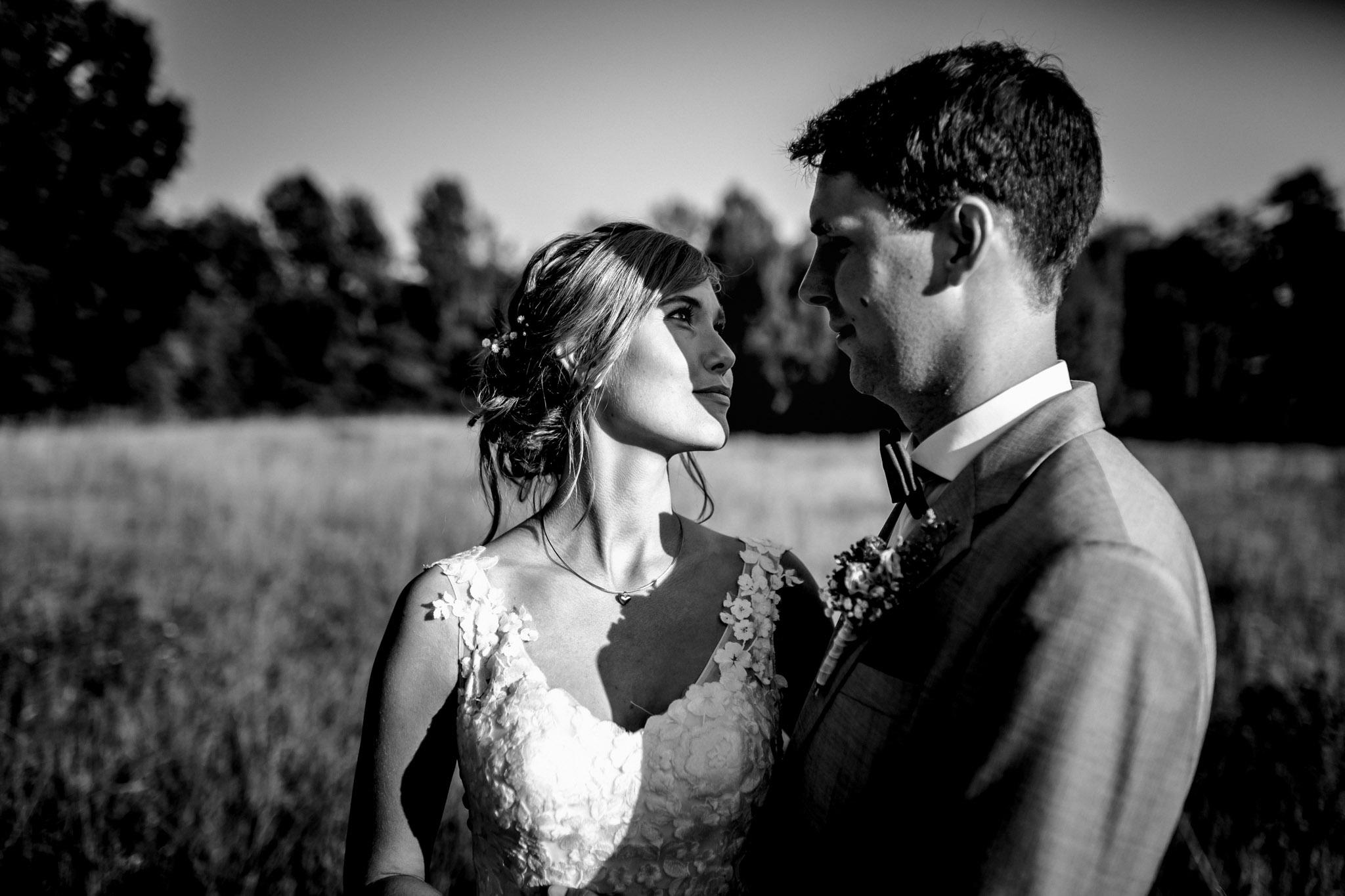 Sven Schomburg Hochzeitsfotografie, Hamburg, Mölln, Hochzeitsfieber by Photo-Schomburg, Hochzeitsreportage, Forsthaus Waldhusen, Braut, Bräutigam-71