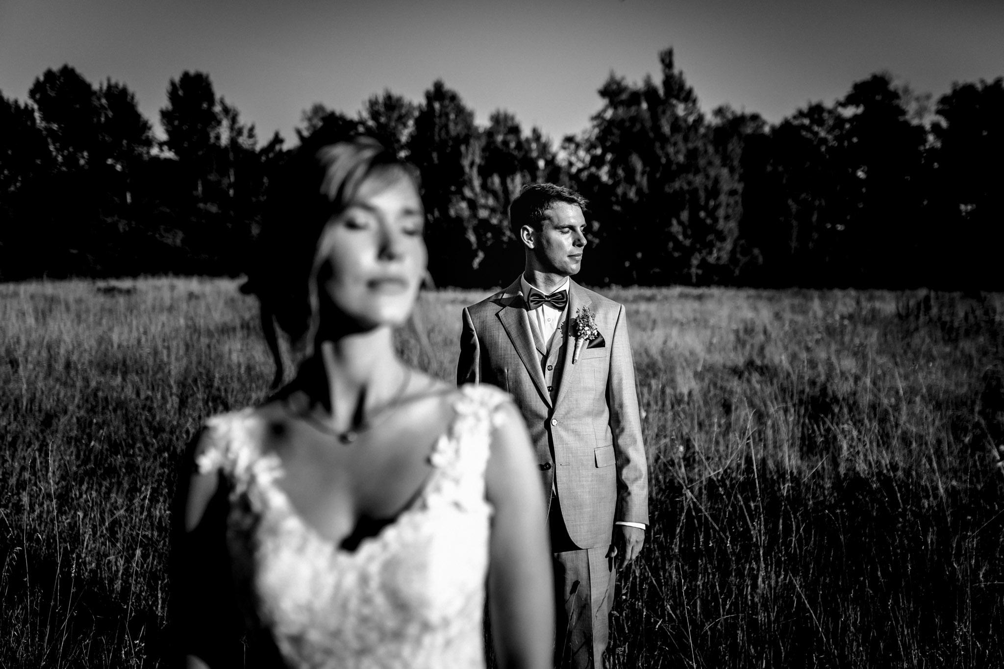 Sven Schomburg Hochzeitsfotografie, Hamburg, Mölln, Hochzeitsfieber by Photo-Schomburg, Hochzeitsreportage, Forsthaus Waldhusen, Braut, Bräutigam-72