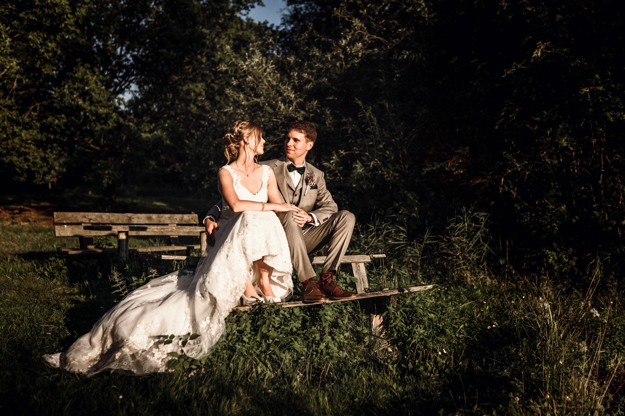 Sven Schomburg Hochzeitsfotografie, Hamburg, Mölln, Hochzeitsfieber by Photo-Schomburg, Hochzeitsreportage, Forsthaus Waldhusen, Braut, Bräutigam-73