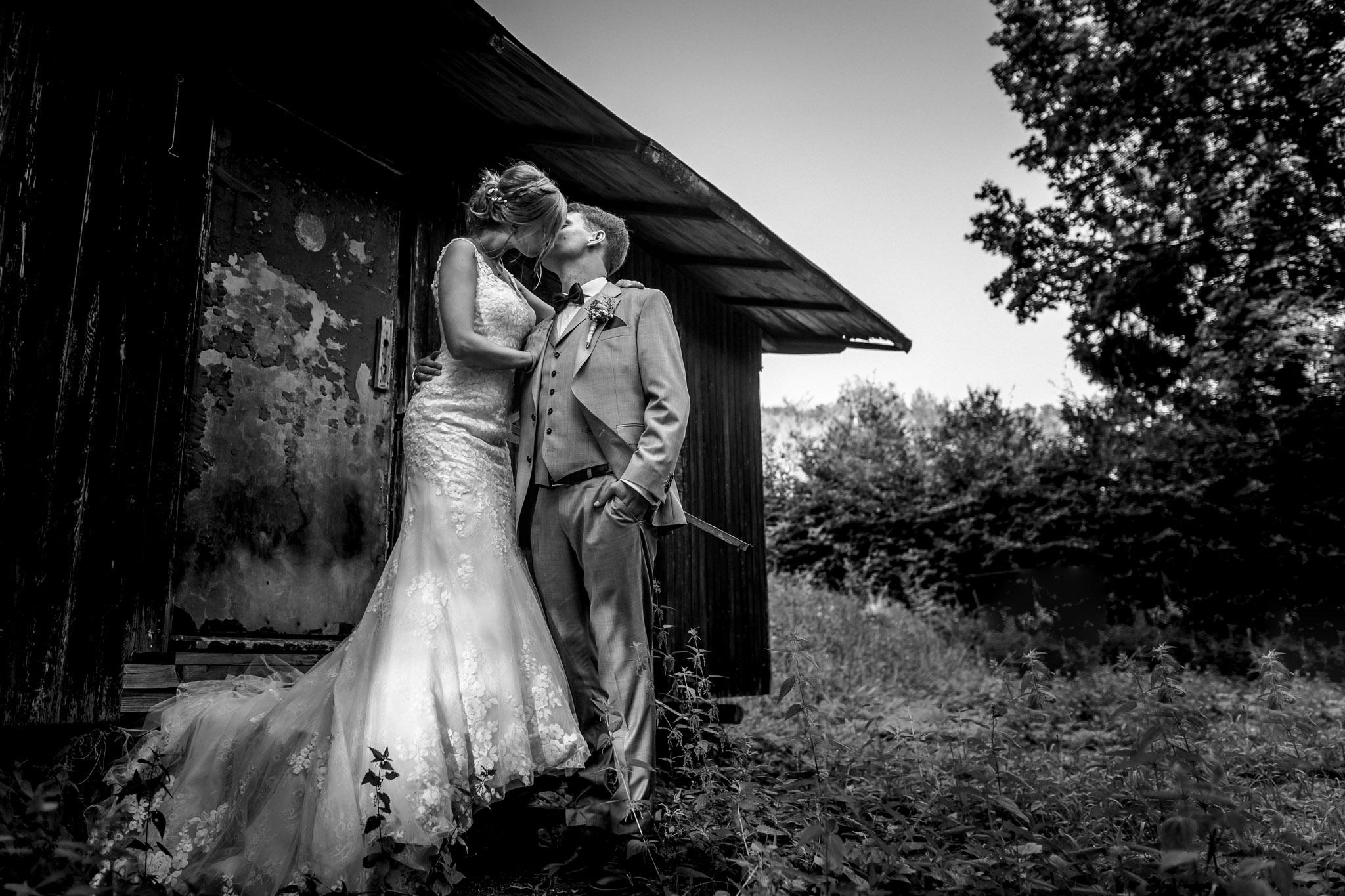 Sven Schomburg Hochzeitsfotografie, Hamburg, Mölln, Hochzeitsfieber by Photo-Schomburg, Hochzeitsreportage, Forsthaus Waldhusen, Braut, Bräutigam-75