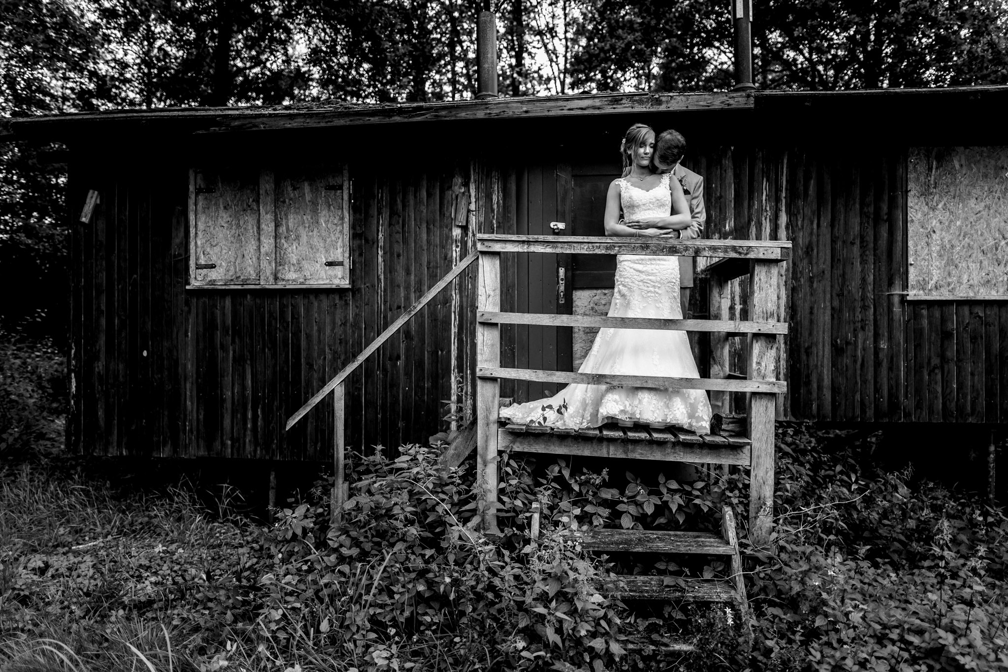 Sven Schomburg Hochzeitsfotografie, Hamburg, Mölln, Hochzeitsfieber by Photo-Schomburg, Hochzeitsreportage, Forsthaus Waldhusen, Braut, Bräutigam-76