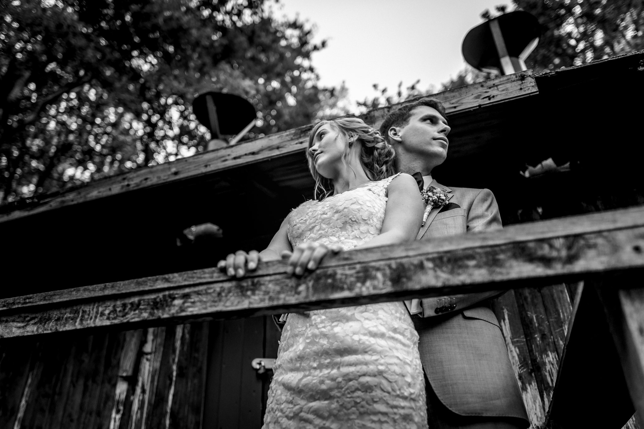 Sven Schomburg Hochzeitsfotografie, Hamburg, Mölln, Hochzeitsfieber by Photo-Schomburg, Hochzeitsreportage, Forsthaus Waldhusen, Braut, Bräutigam-78