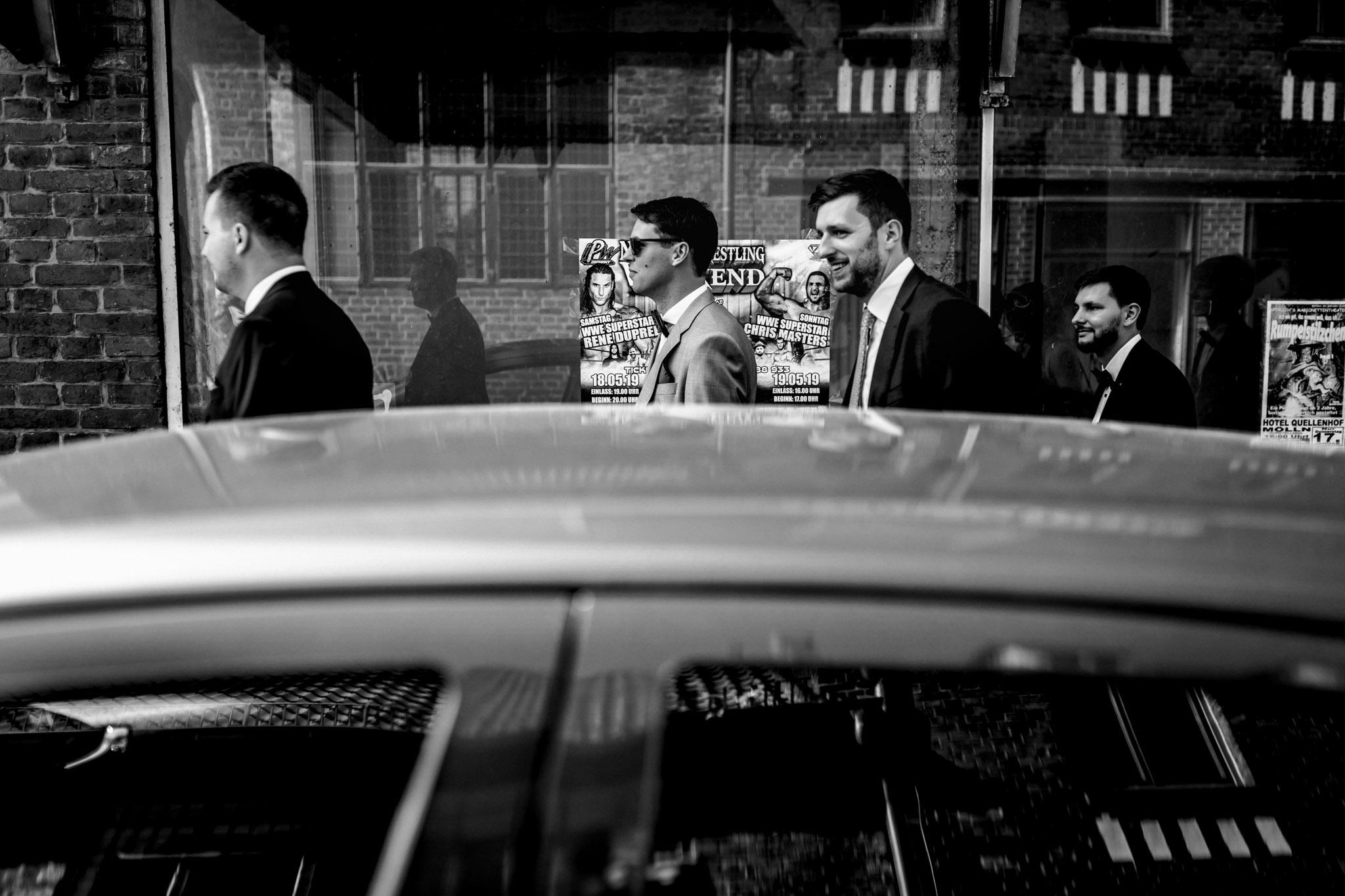 Sven Schomburg Hochzeitsfotografie, Hamburg, Mölln, Hochzeitsfieber by Photo-Schomburg, Hochzeitsreportage, Forsthaus Waldhusen, Braut, Bräutigam-8