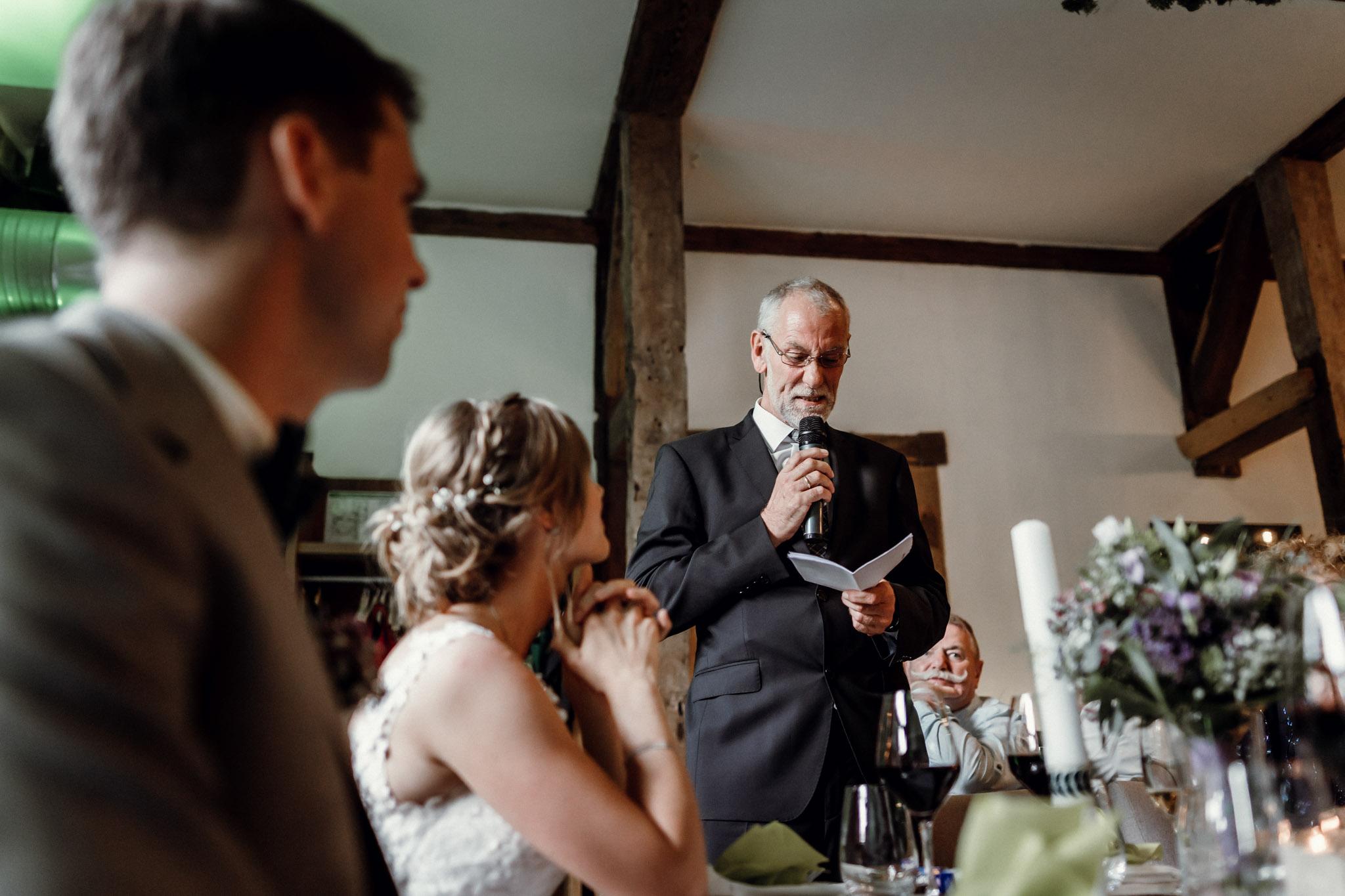 Sven Schomburg Hochzeitsfotografie, Hamburg, Mölln, Hochzeitsfieber by Photo-Schomburg, Hochzeitsreportage, Forsthaus Waldhusen, Braut, Bräutigam-81