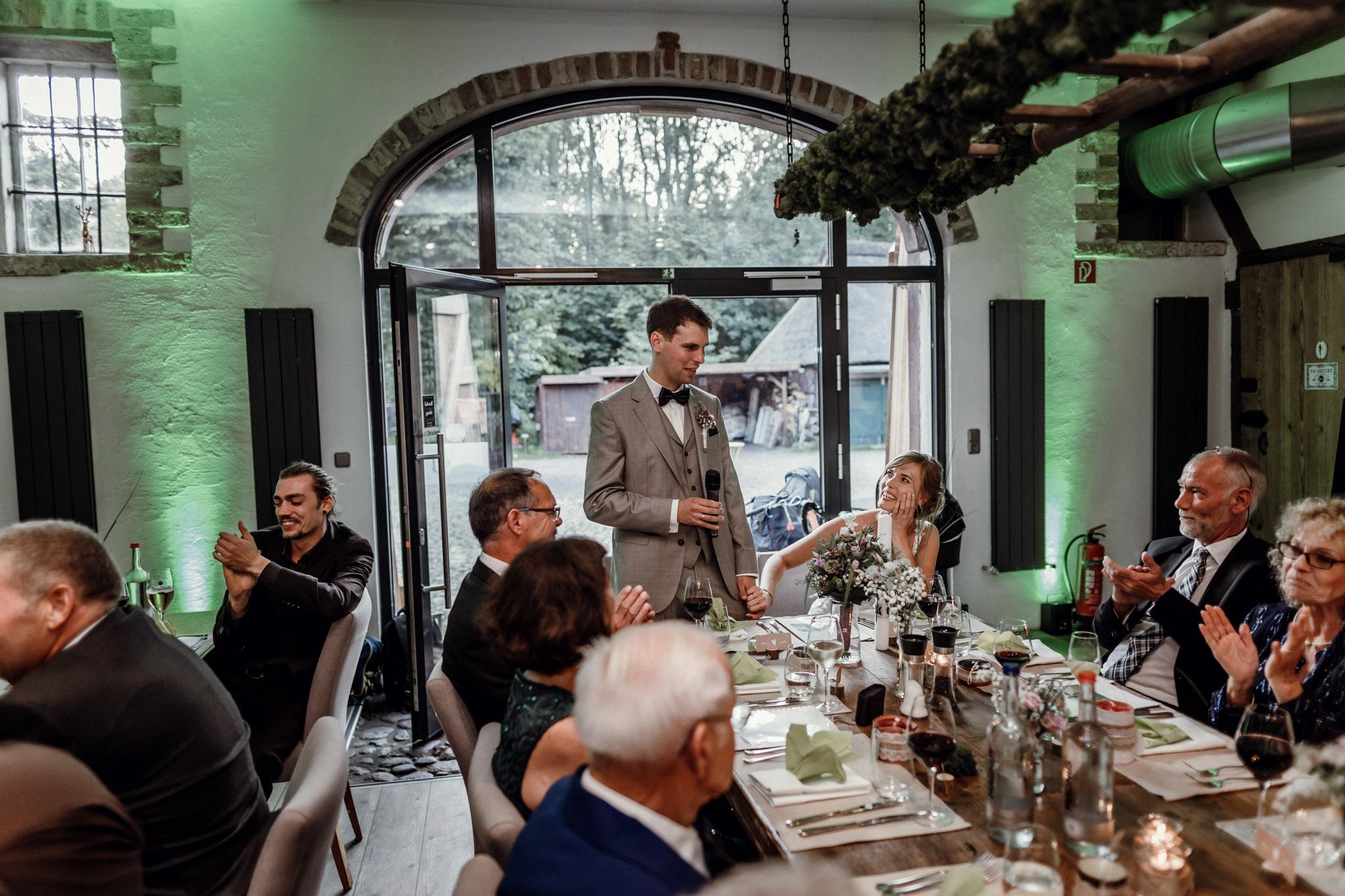 Sven Schomburg Hochzeitsfotografie, Hamburg, Mölln, Hochzeitsfieber by Photo-Schomburg, Hochzeitsreportage, Forsthaus Waldhusen, Braut, Bräutigam-82