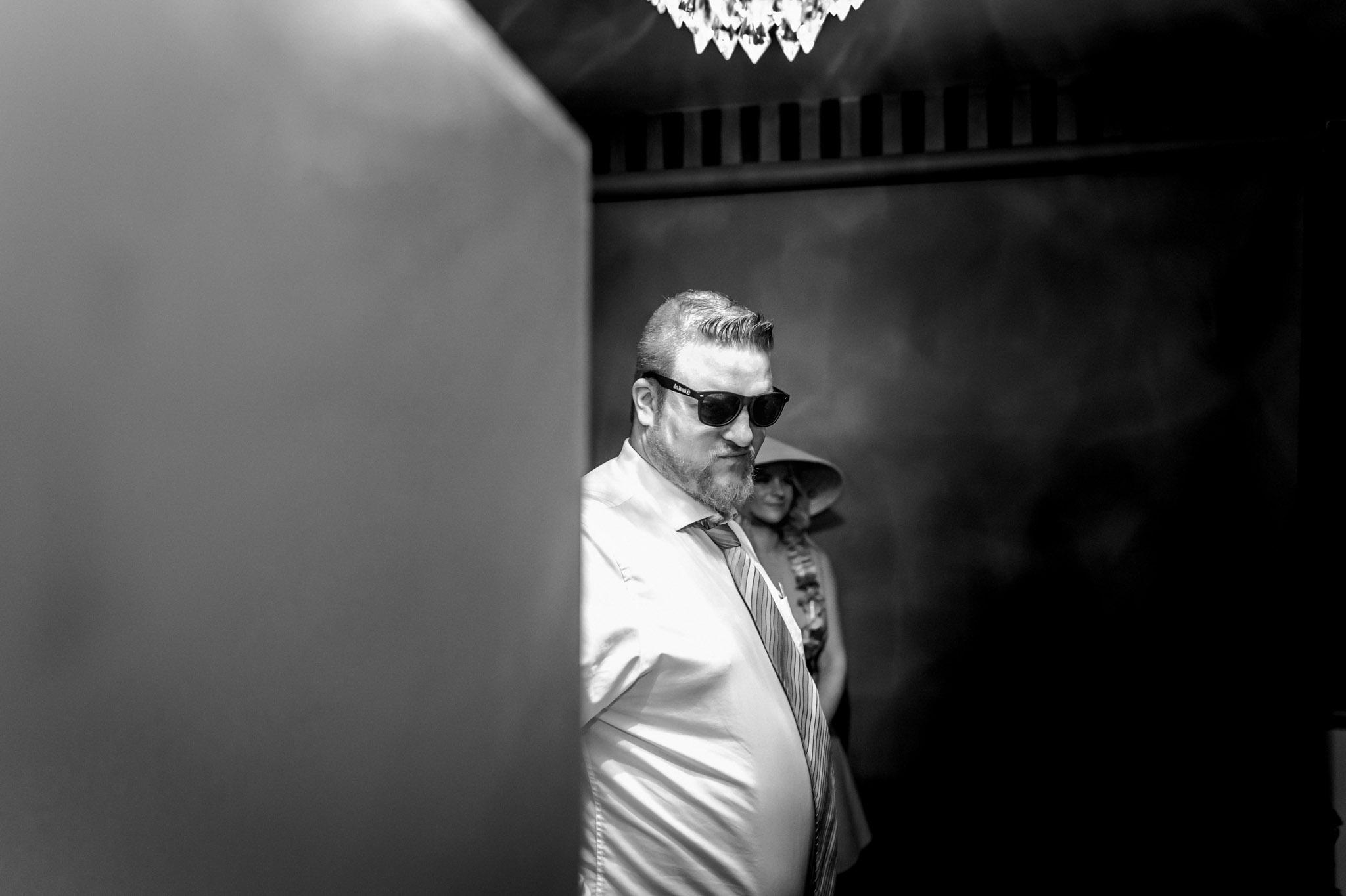 Sven Schomburg Hochzeitsfotografie, Hamburg, Mölln, Hochzeitsfieber by Photo-Schomburg, Hochzeitsreportage, Forsthaus Waldhusen, Braut, Bräutigam-83