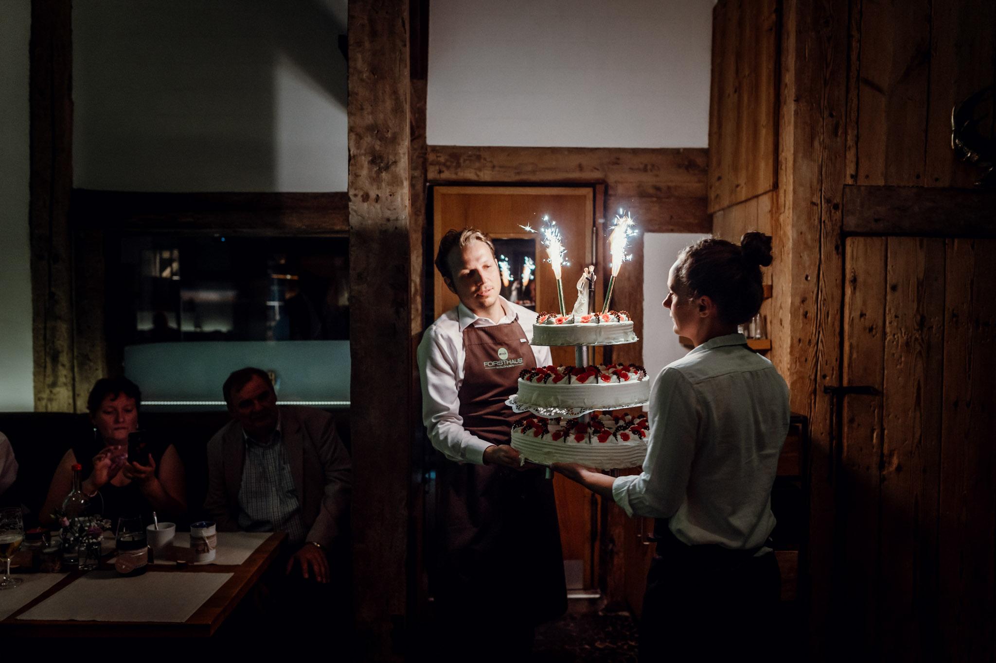Sven Schomburg Hochzeitsfotografie, Hamburg, Mölln, Hochzeitsfieber by Photo-Schomburg, Hochzeitsreportage, Forsthaus Waldhusen, Braut, Bräutigam-85