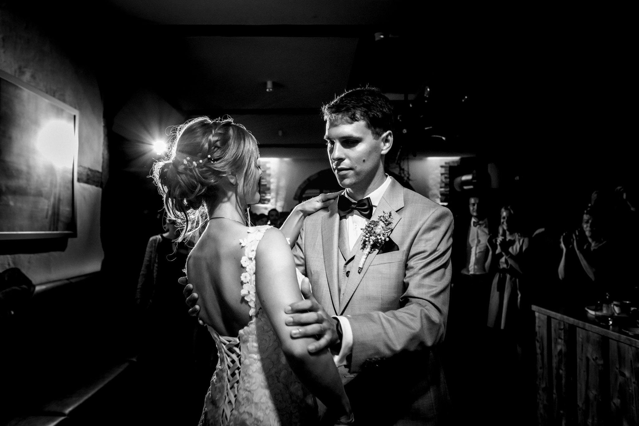 Sven Schomburg Hochzeitsfotografie, Hamburg, Mölln, Hochzeitsfieber by Photo-Schomburg, Hochzeitsreportage, Forsthaus Waldhusen, Braut, Bräutigam-90