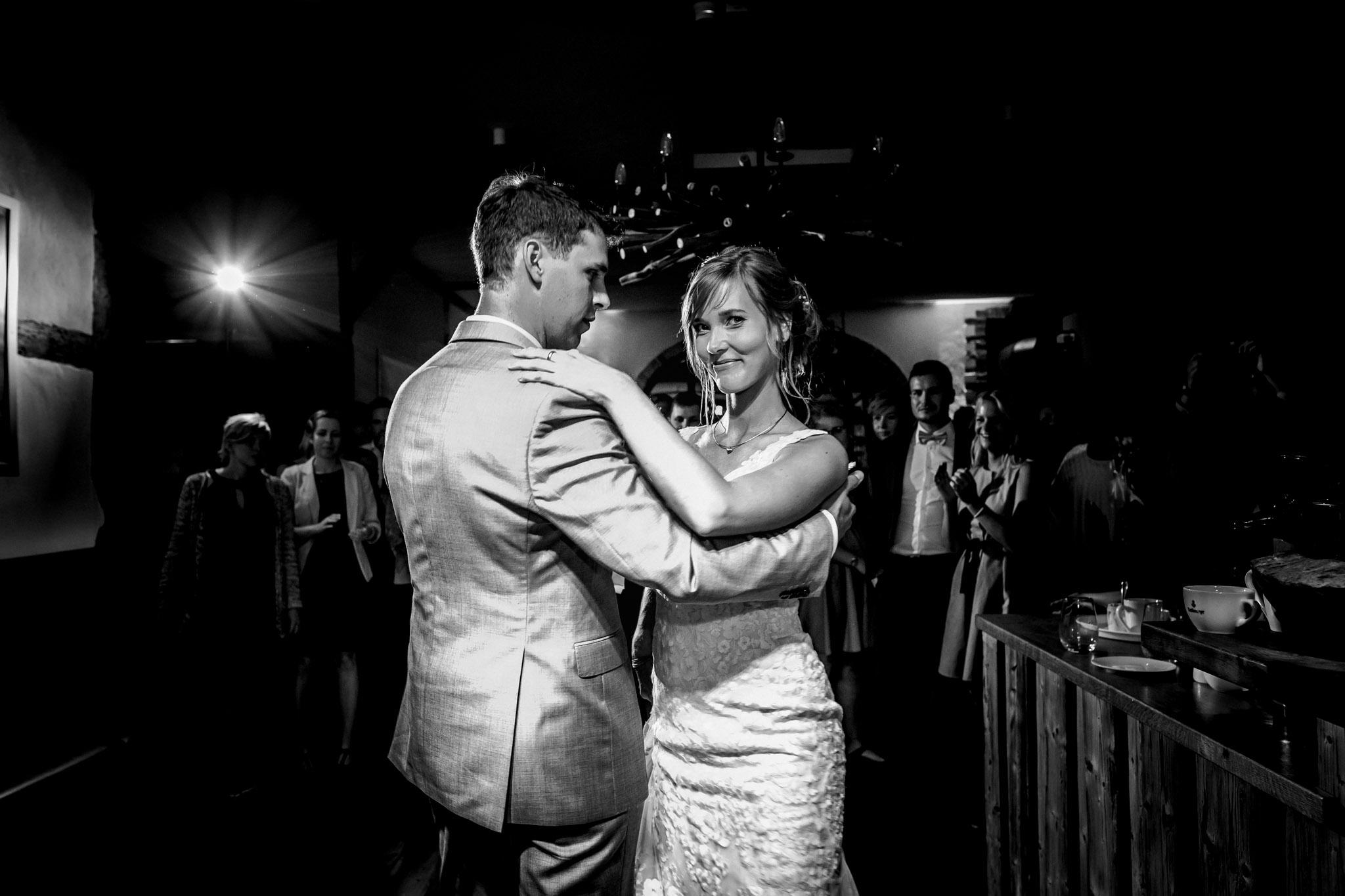 Sven Schomburg Hochzeitsfotografie, Hamburg, Mölln, Hochzeitsfieber by Photo-Schomburg, Hochzeitsreportage, Forsthaus Waldhusen, Braut, Bräutigam-91