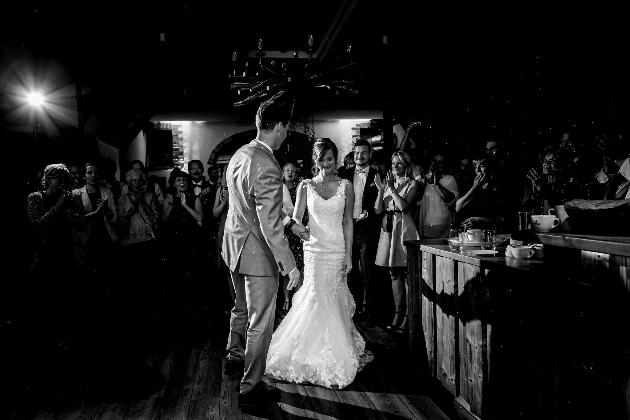 Sven Schomburg Hochzeitsfotografie, Hamburg, Mölln, Hochzeitsfieber by Photo-Schomburg, Hochzeitsreportage, Forsthaus Waldhusen, Braut, Bräutigam-92
