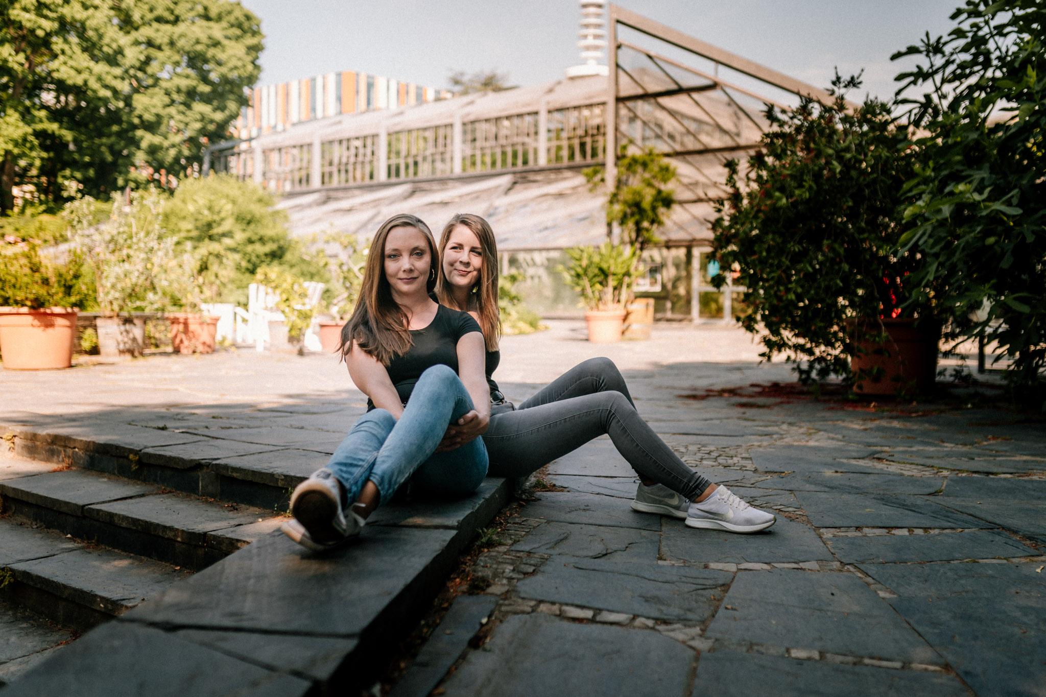 Hochzeitsfieber by Photo-Schomburg, Sven Schomburg Hochzeitsfotografie, Geschwistershooting, Hamburg, Planten un Blomen-11