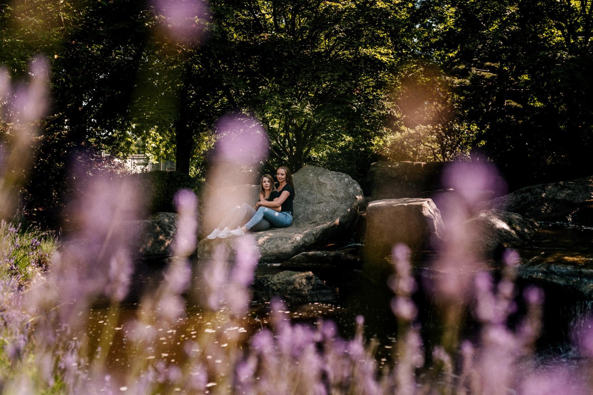Hochzeitsfieber by Photo-Schomburg, Sven Schomburg Hochzeitsfotografie, Geschwistershooting, Hamburg, Planten un Blomen-13