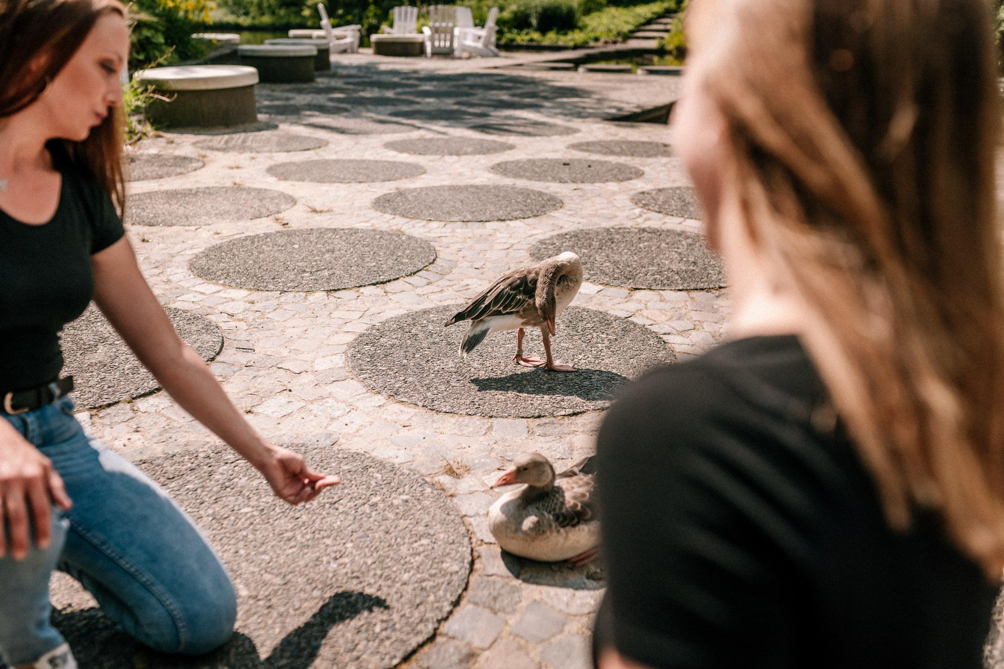 Hochzeitsfieber by Photo-Schomburg, Sven Schomburg Hochzeitsfotografie, Geschwistershooting, Hamburg, Planten un Blomen-21