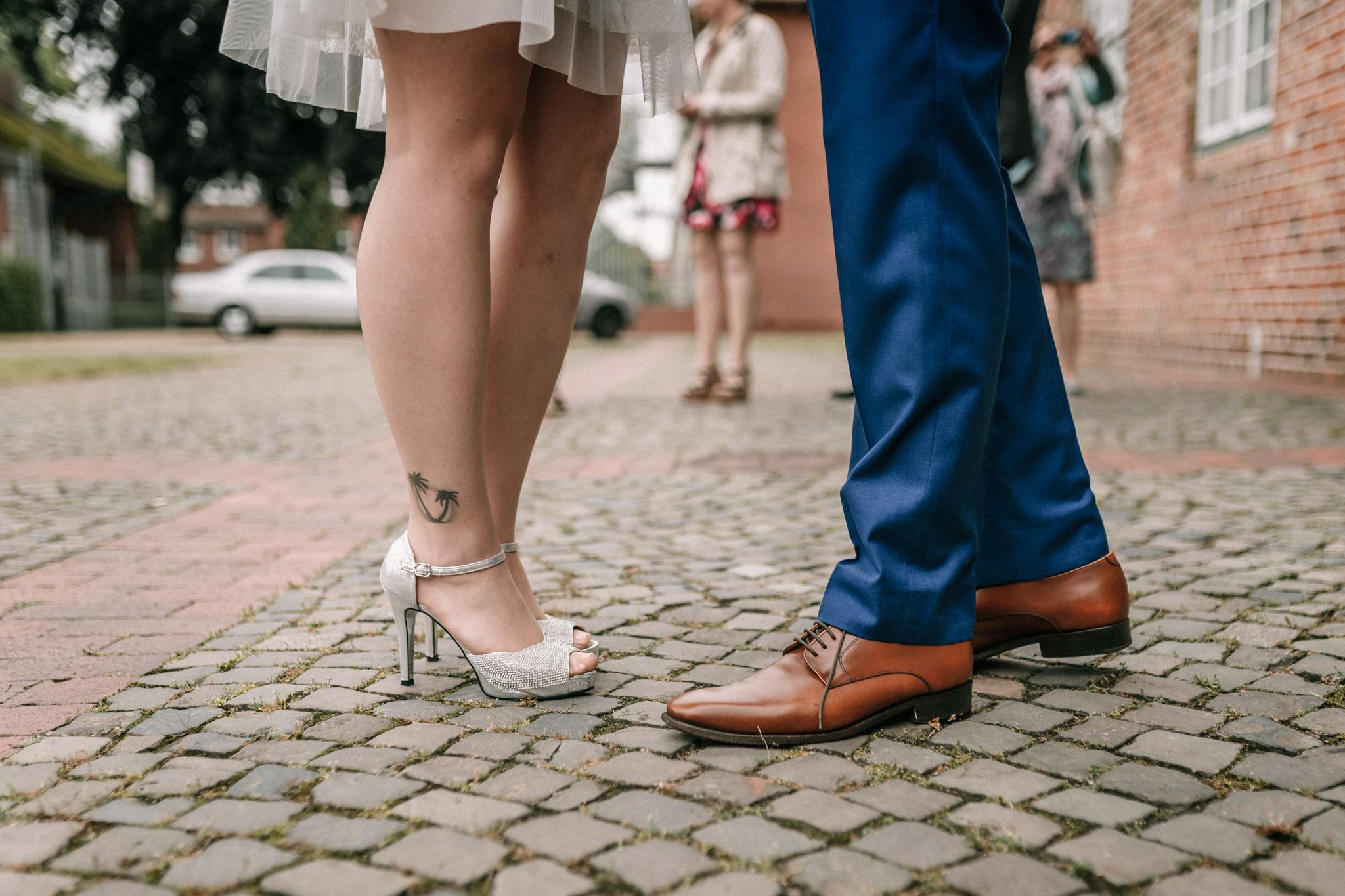Hochzeitsfieber by Photo-Schomburg, Sven Schomburg Hochzeitsfotografie, Hochzeitsfotograf, Bad Bramstedt, Hamburg, Schleswig-Hostein-13