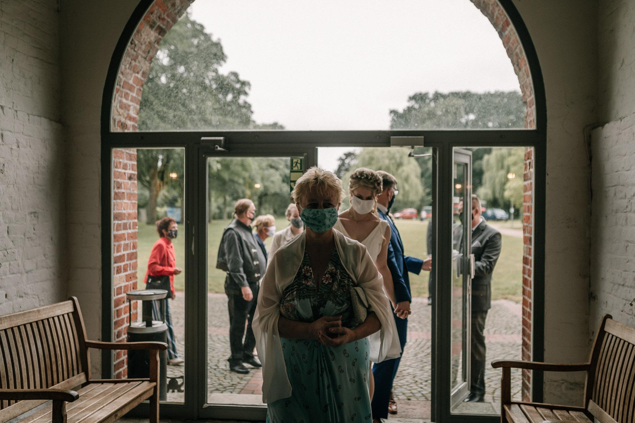 Hochzeitsfieber by Photo-Schomburg, Sven Schomburg Hochzeitsfotografie, Hochzeitsfotograf, Bad Bramstedt, Hamburg, Schleswig-Hostein-14