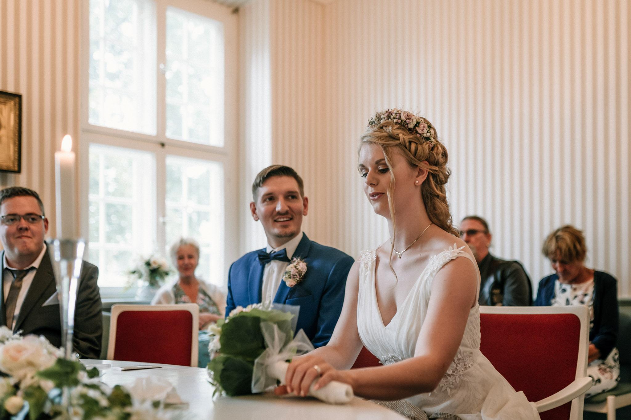 Hochzeitsfieber by Photo-Schomburg, Sven Schomburg Hochzeitsfotografie, Hochzeitsfotograf, Bad Bramstedt, Hamburg, Schleswig-Hostein-16