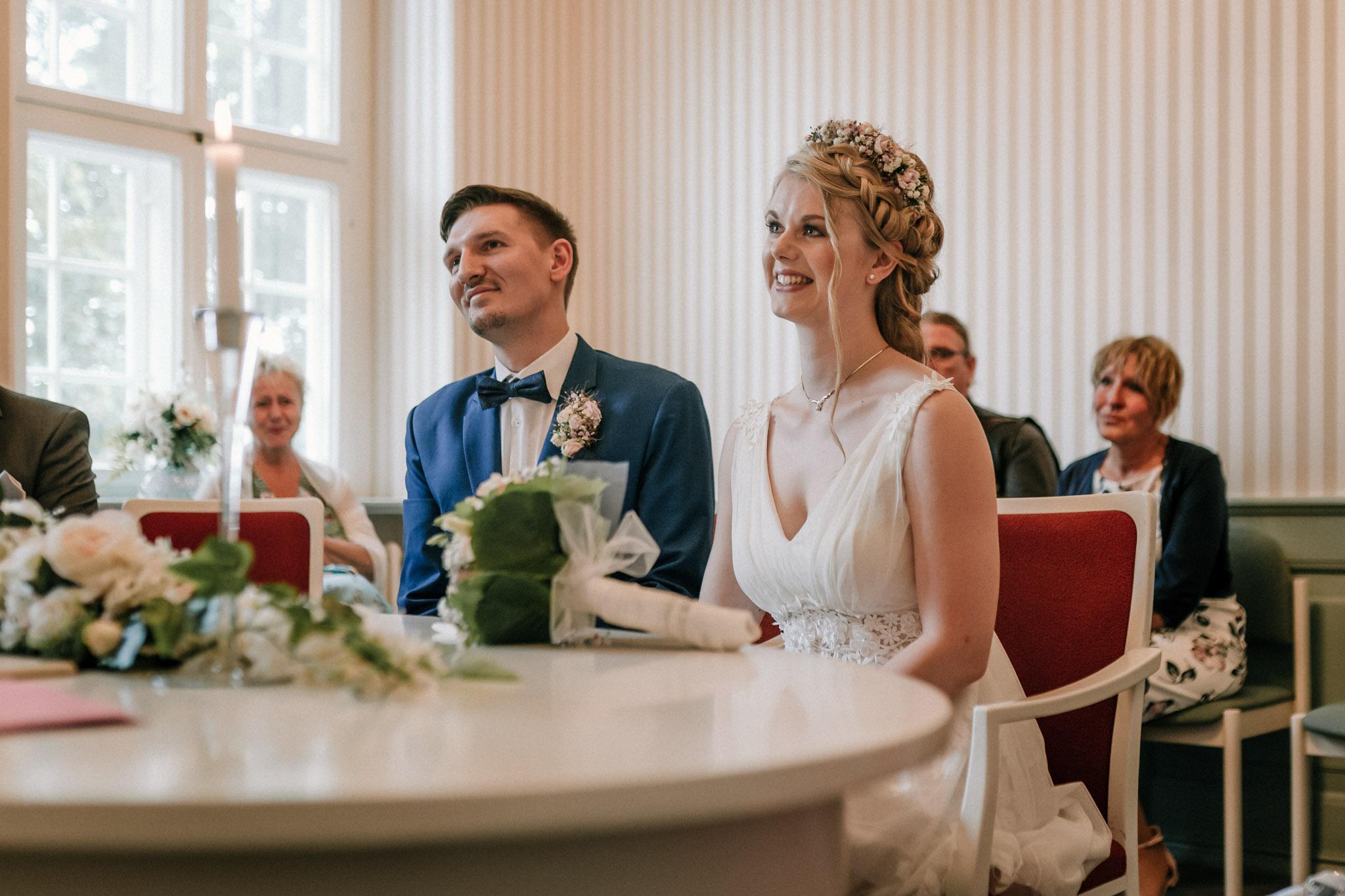 Hochzeitsfieber by Photo-Schomburg, Sven Schomburg Hochzeitsfotografie, Hochzeitsfotograf, Bad Bramstedt, Hamburg, Schleswig-Hostein-17