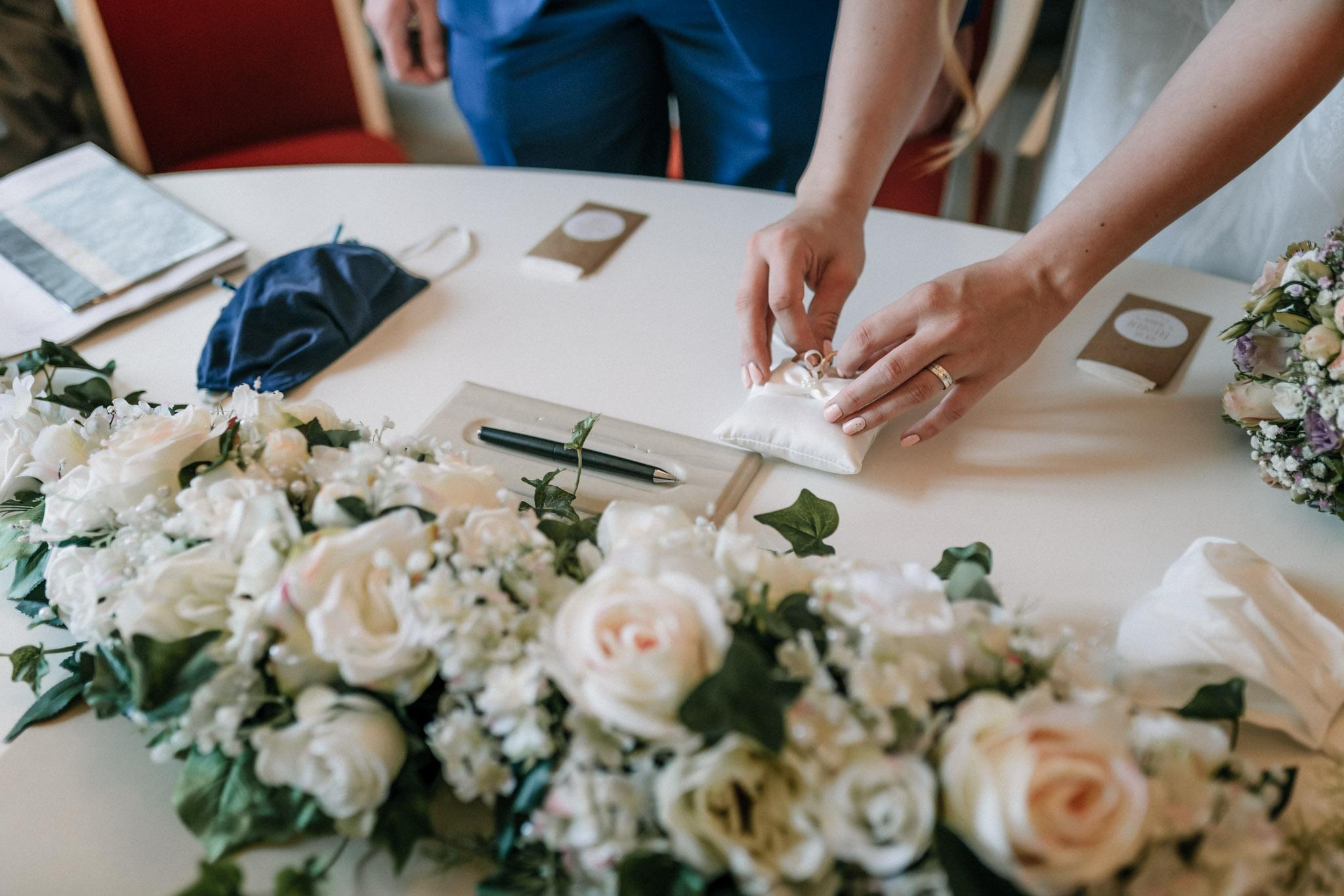 Hochzeitsfieber by Photo-Schomburg, Sven Schomburg Hochzeitsfotografie, Hochzeitsfotograf, Bad Bramstedt, Hamburg, Schleswig-Hostein-18