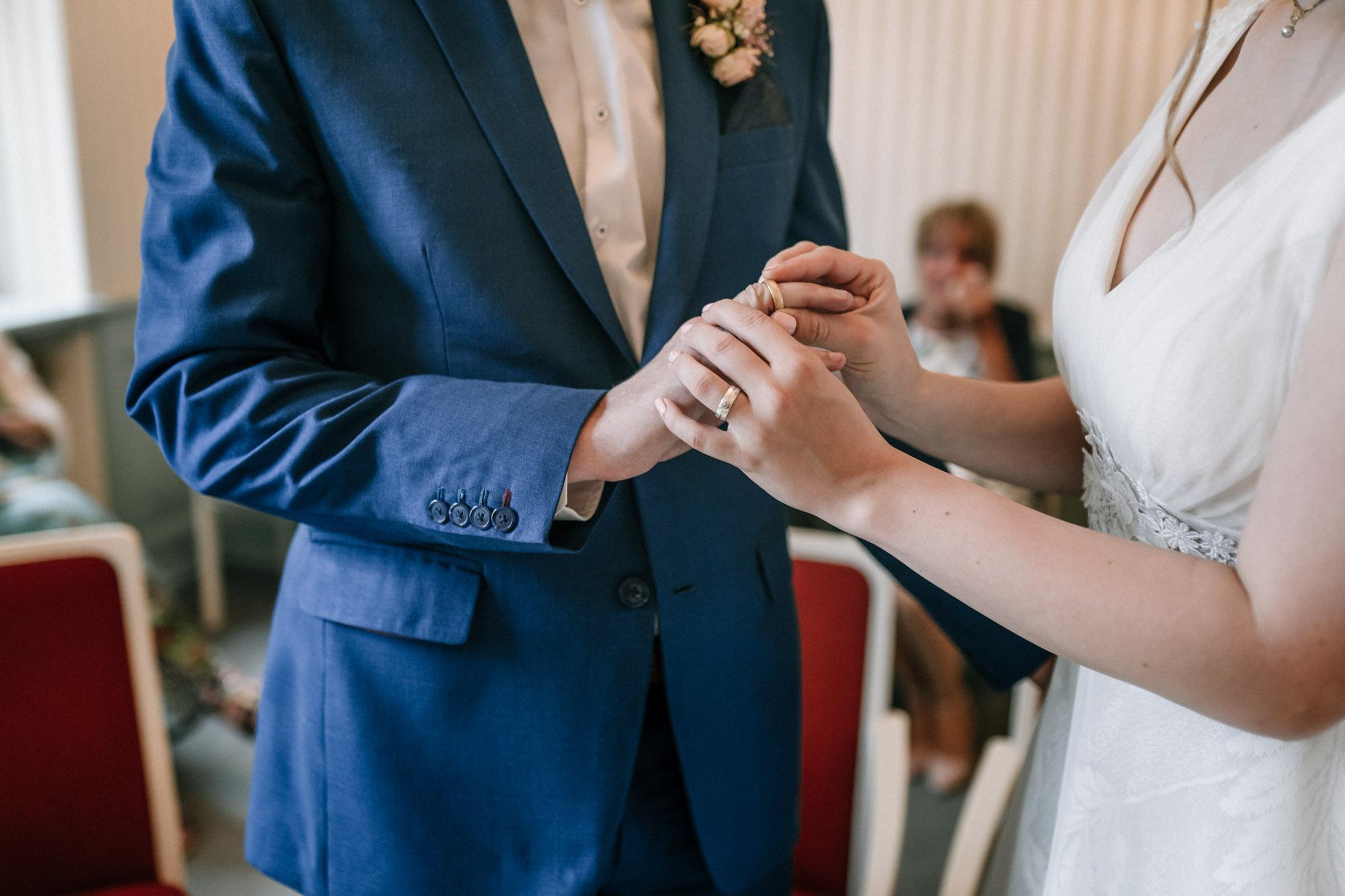 Hochzeitsfieber by Photo-Schomburg, Sven Schomburg Hochzeitsfotografie, Hochzeitsfotograf, Bad Bramstedt, Hamburg, Schleswig-Hostein-19