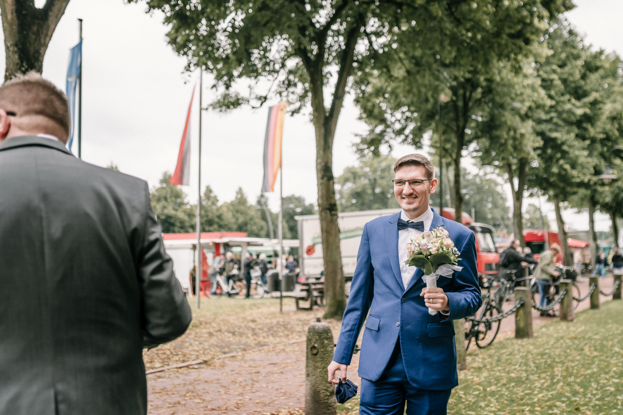 Hochzeitsfieber by Photo-Schomburg, Sven Schomburg Hochzeitsfotografie, Hochzeitsfotograf, Bad Bramstedt, Hamburg, Schleswig-Hostein-2