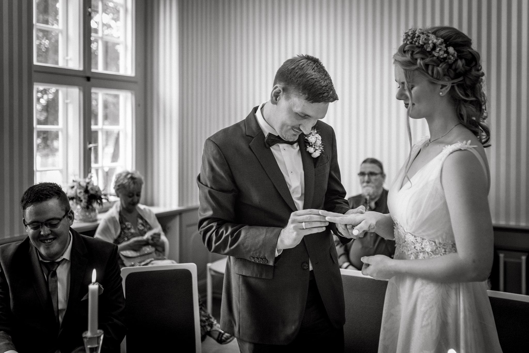 Hochzeitsfieber by Photo-Schomburg, Sven Schomburg Hochzeitsfotografie, Hochzeitsfotograf, Bad Bramstedt, Hamburg, Schleswig-Hostein-22