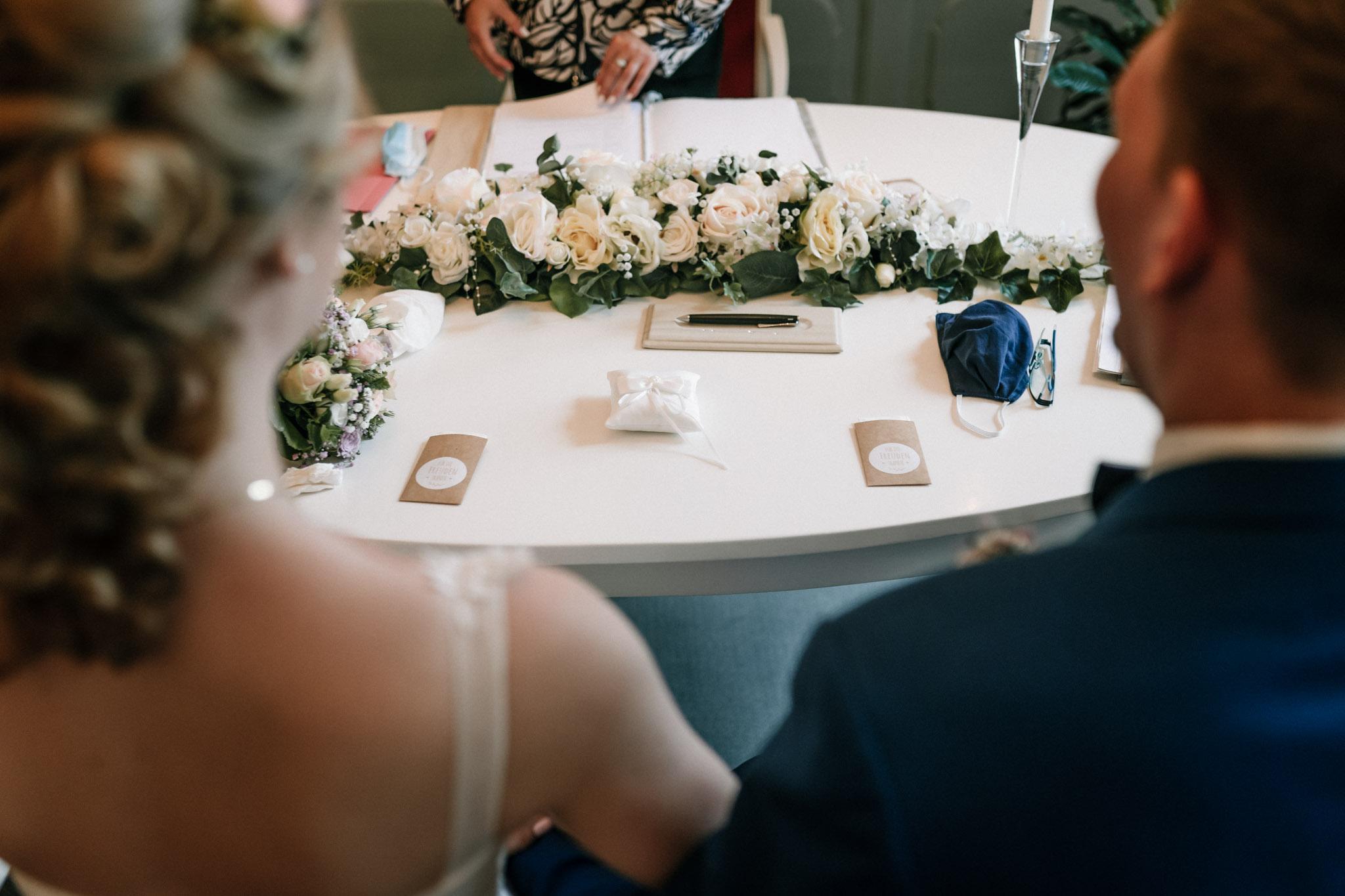 Hochzeitsfieber by Photo-Schomburg, Sven Schomburg Hochzeitsfotografie, Hochzeitsfotograf, Bad Bramstedt, Hamburg, Schleswig-Hostein-24