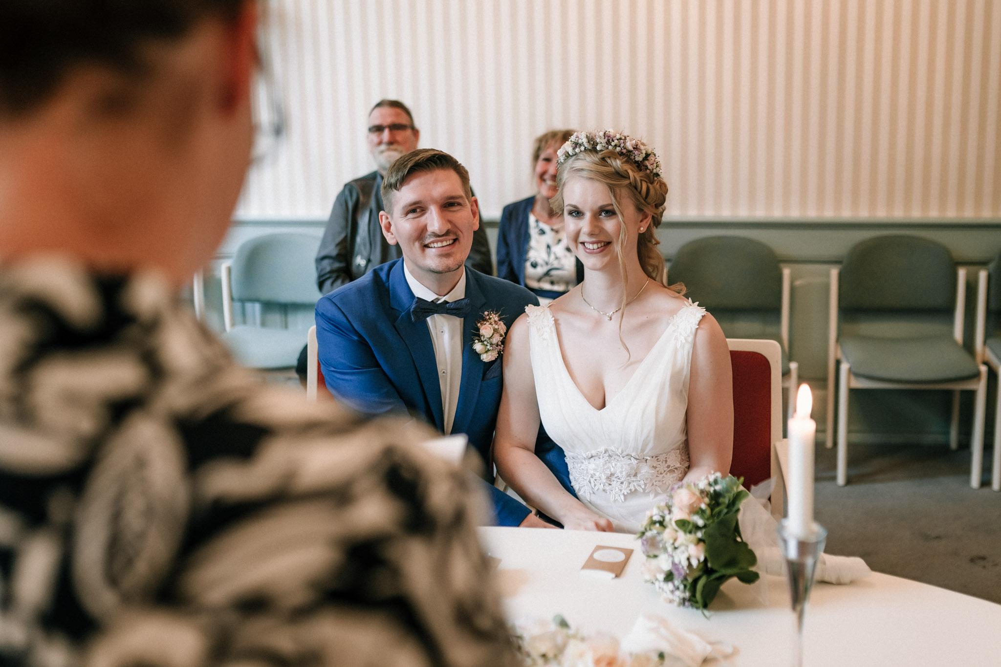 Hochzeitsfieber by Photo-Schomburg, Sven Schomburg Hochzeitsfotografie, Hochzeitsfotograf, Bad Bramstedt, Hamburg, Schleswig-Hostein-25
