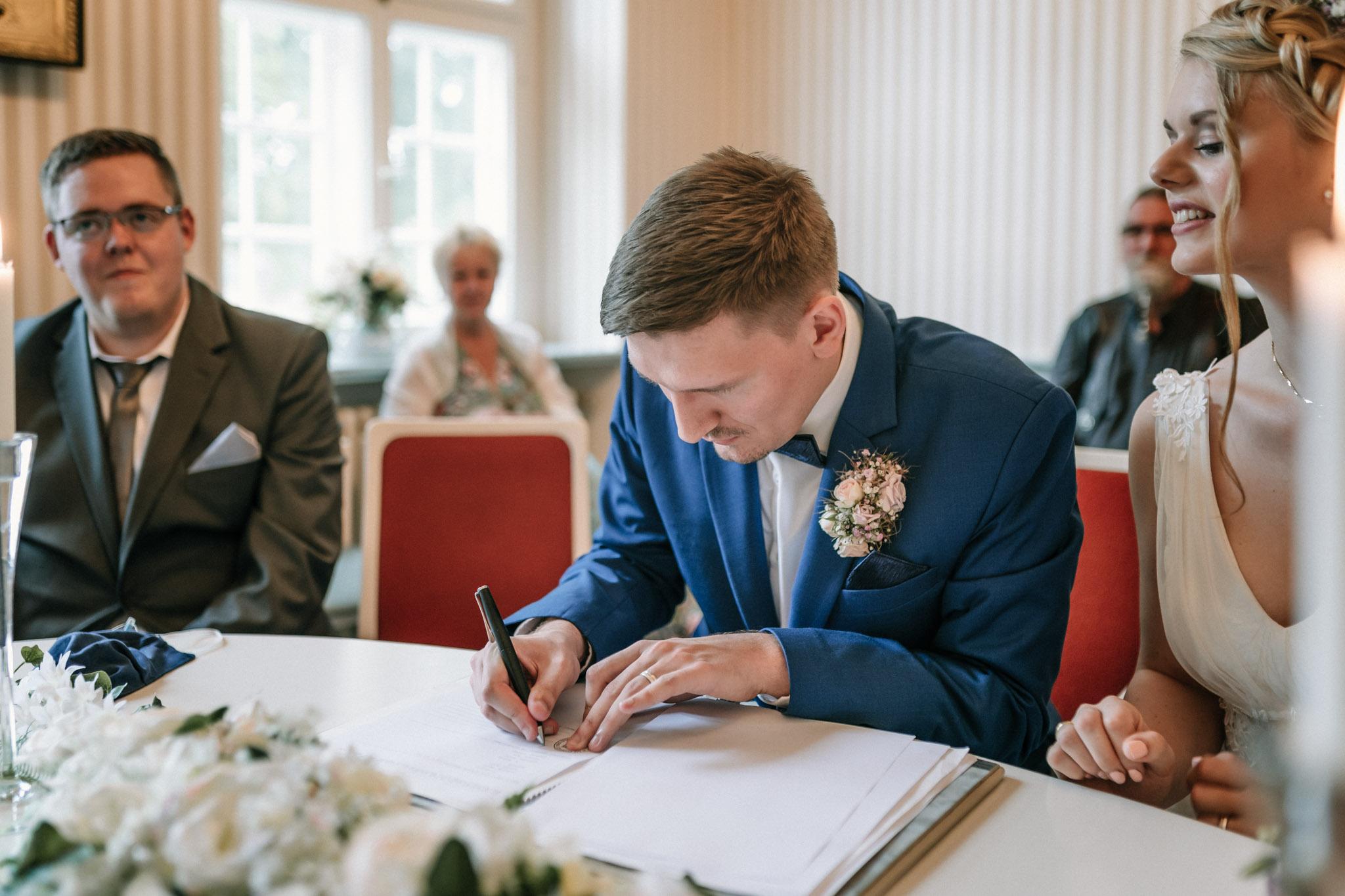 Hochzeitsfieber by Photo-Schomburg, Sven Schomburg Hochzeitsfotografie, Hochzeitsfotograf, Bad Bramstedt, Hamburg, Schleswig-Hostein-26