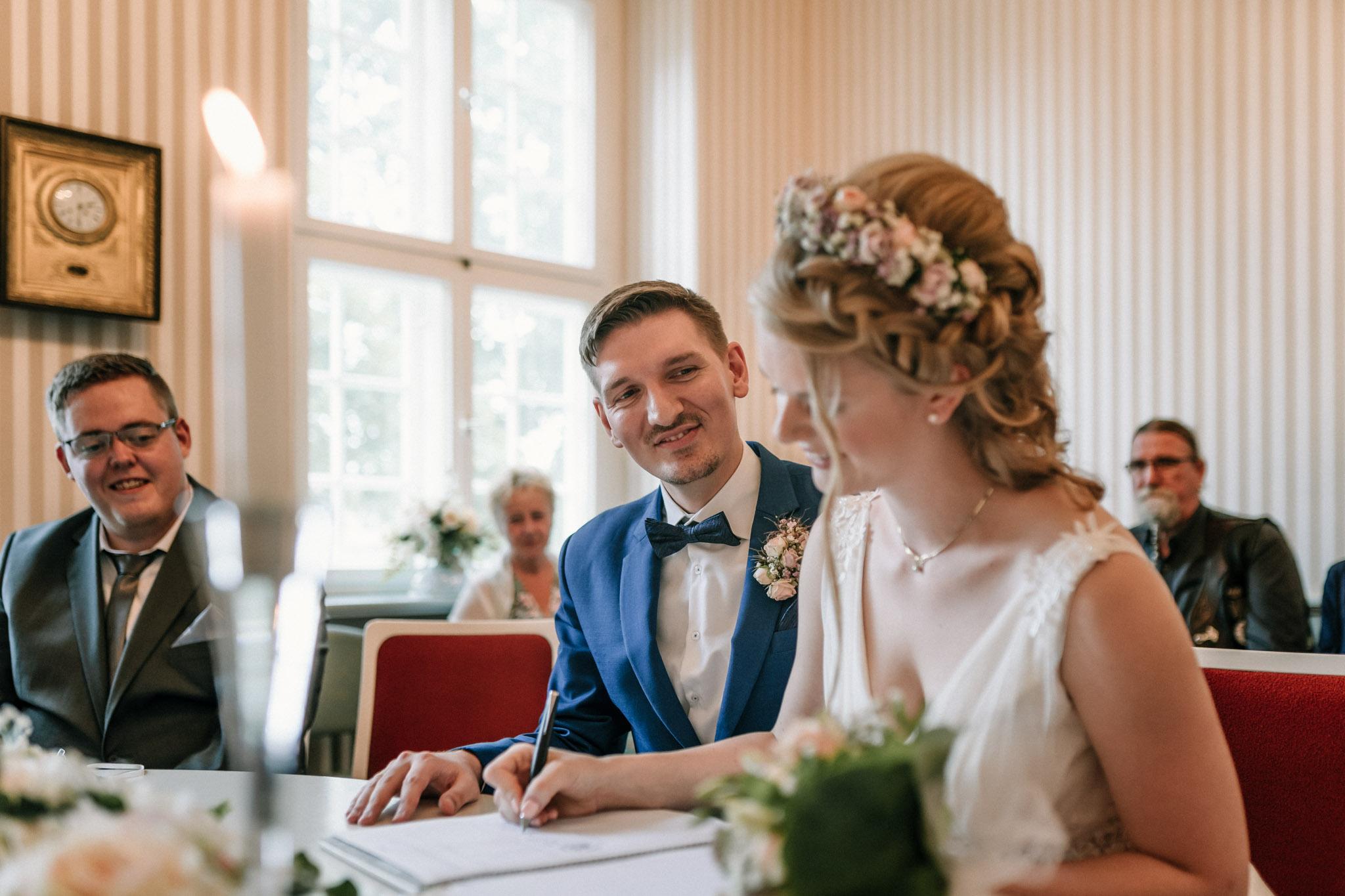 Hochzeitsfieber by Photo-Schomburg, Sven Schomburg Hochzeitsfotografie, Hochzeitsfotograf, Bad Bramstedt, Hamburg, Schleswig-Hostein-27