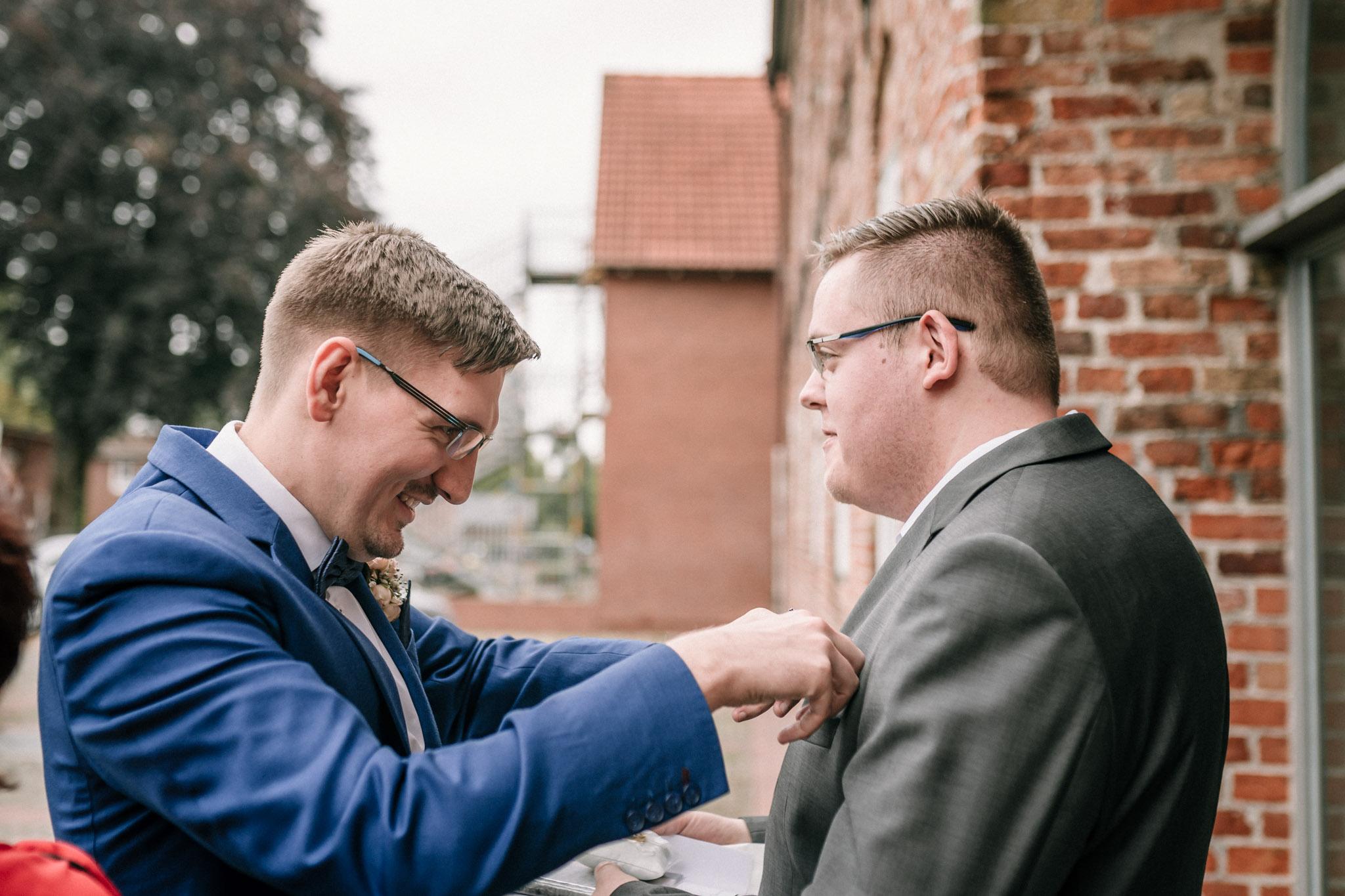 Hochzeitsfieber by Photo-Schomburg, Sven Schomburg Hochzeitsfotografie, Hochzeitsfotograf, Bad Bramstedt, Hamburg, Schleswig-Hostein-3
